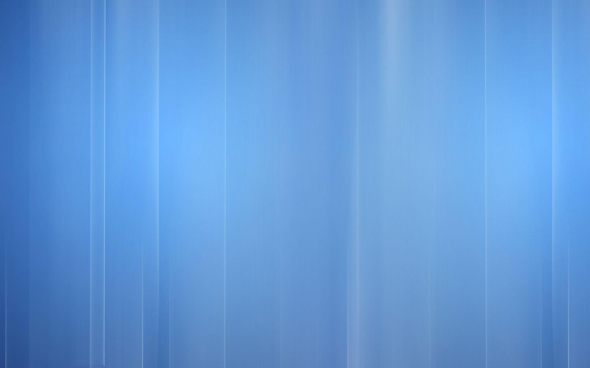 Plain Blue Backgrounds Wallpapers – Wallpaper Cave