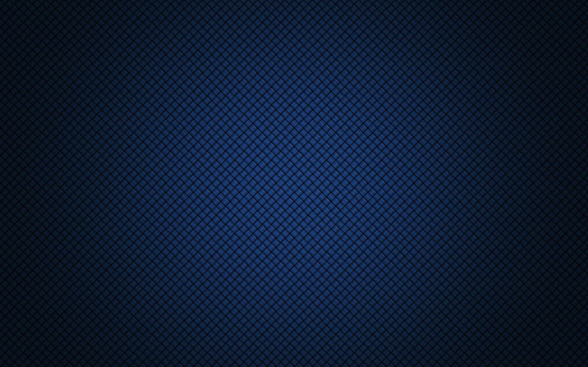 Dark blue checks plain HD wallpapers