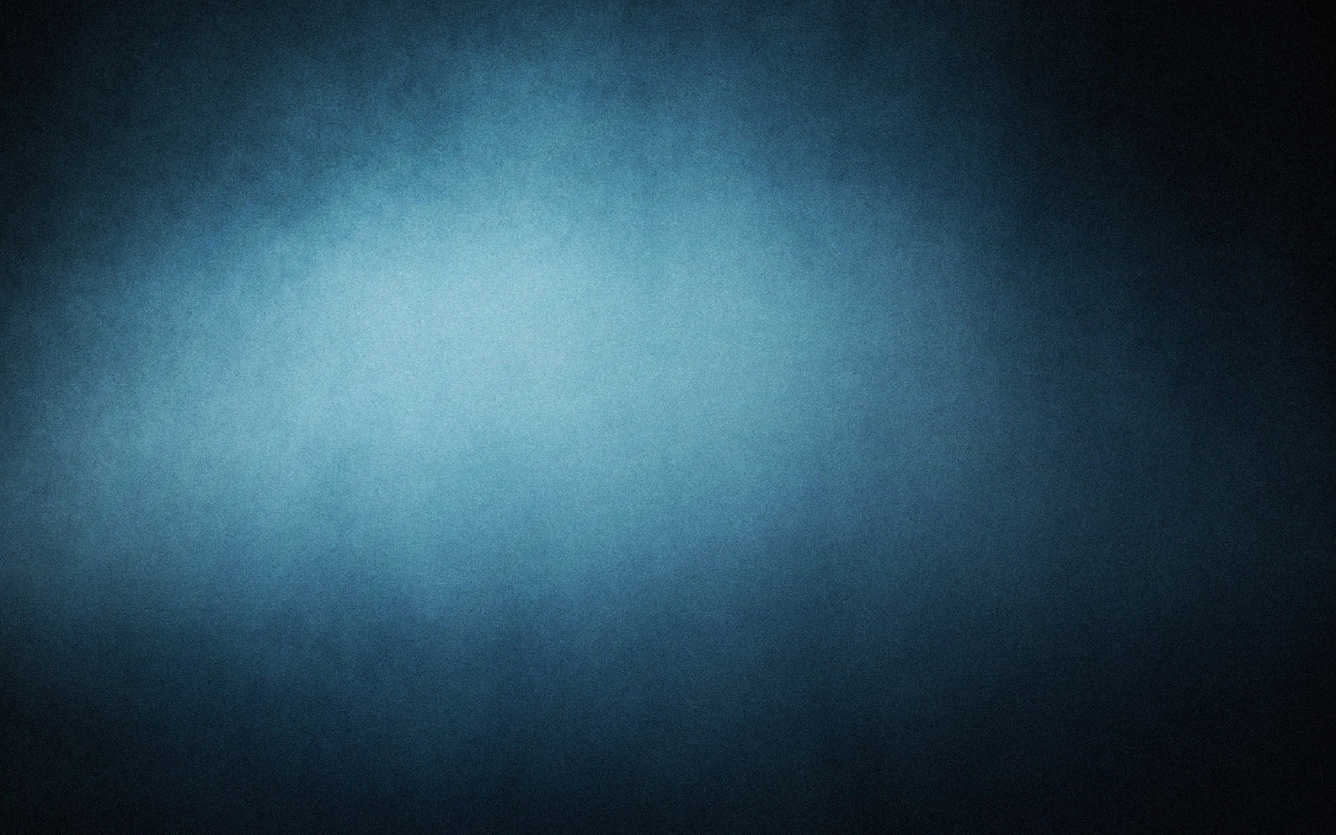 navy-blue-and-dark-full-hd-wide-plain-wallpapers