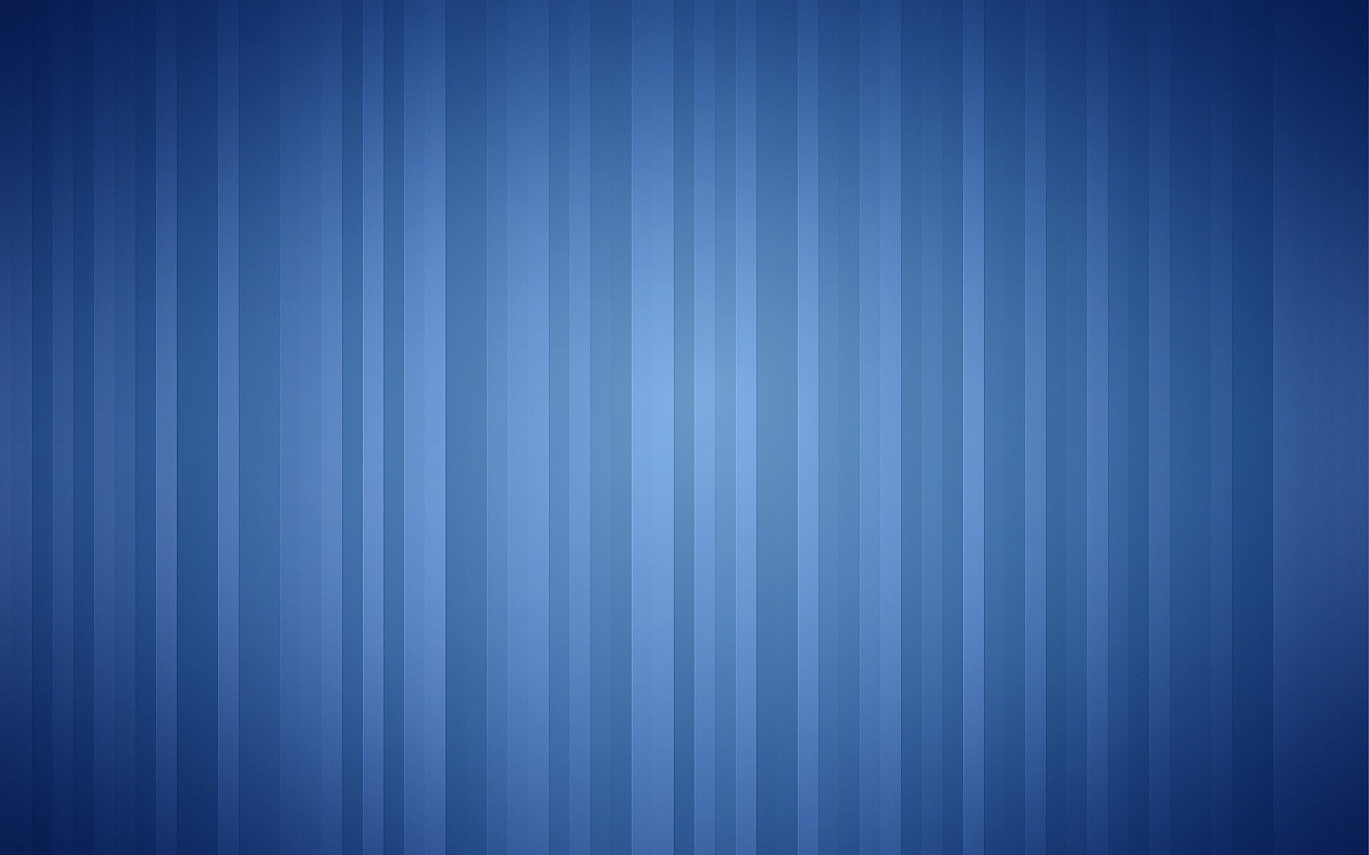 Amazing Plain Blue Background Download