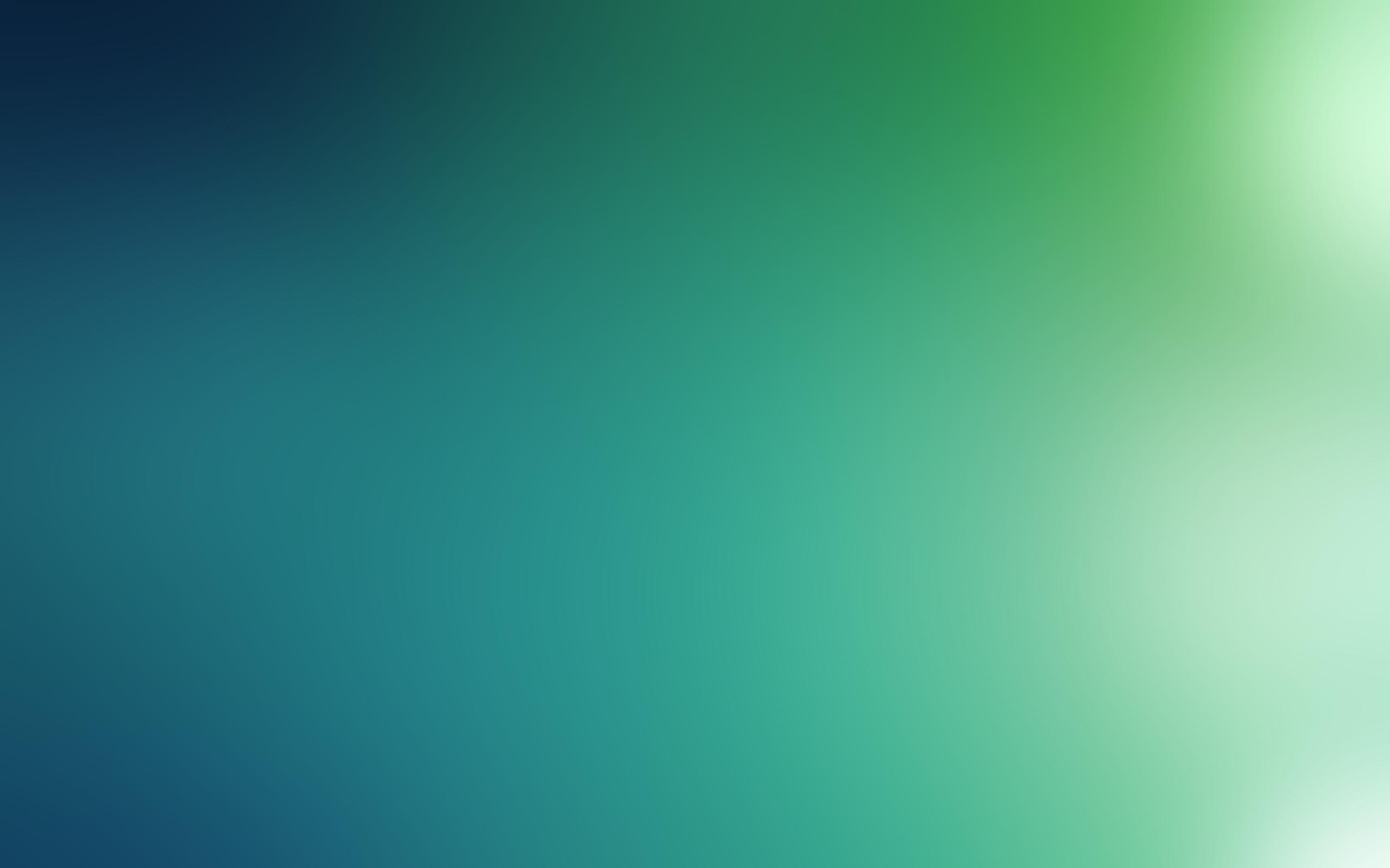 Blue mint plain HD Wallpaper