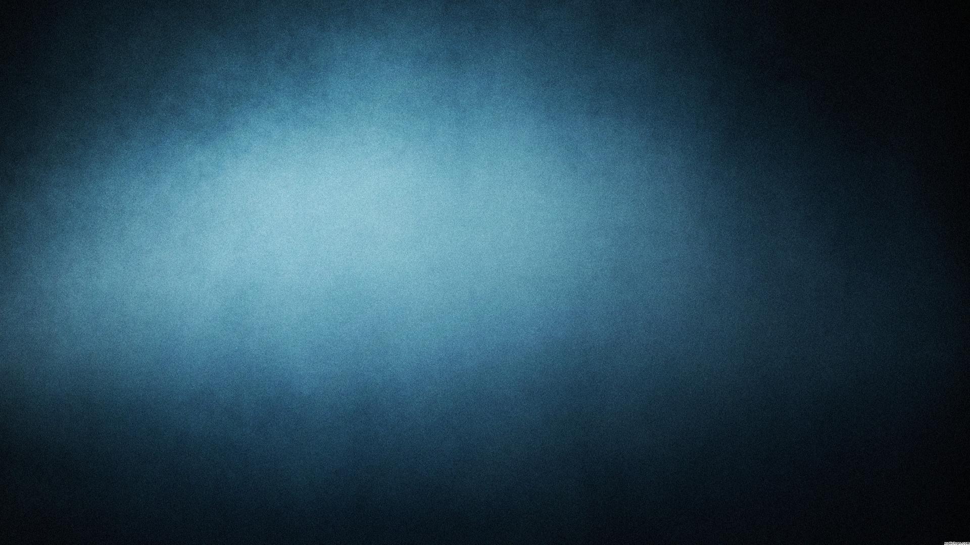 Wallpapers For > Plain Dark Blue Background Wallpaper