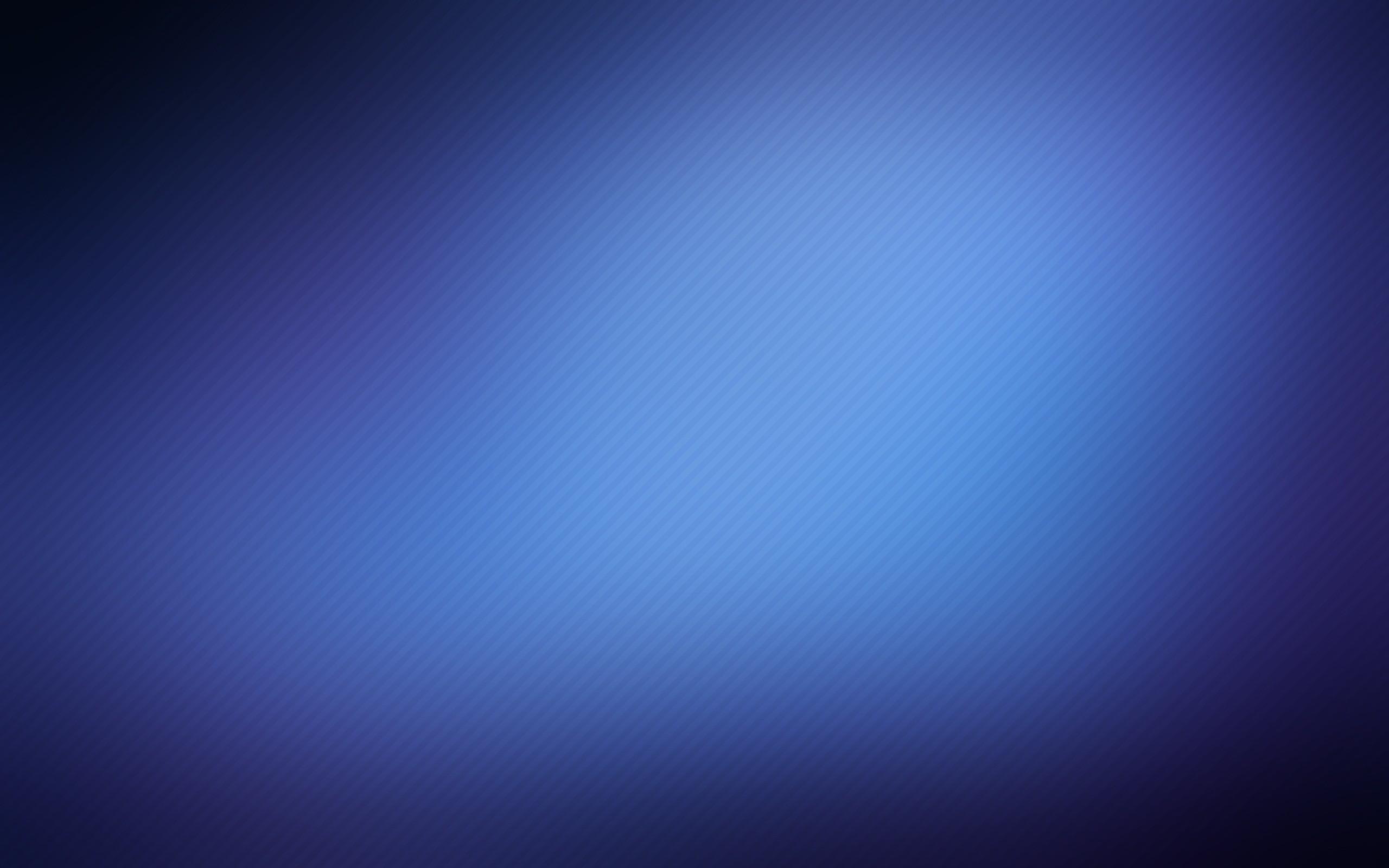 Plain Wallpapers – Full HD wallpaper search