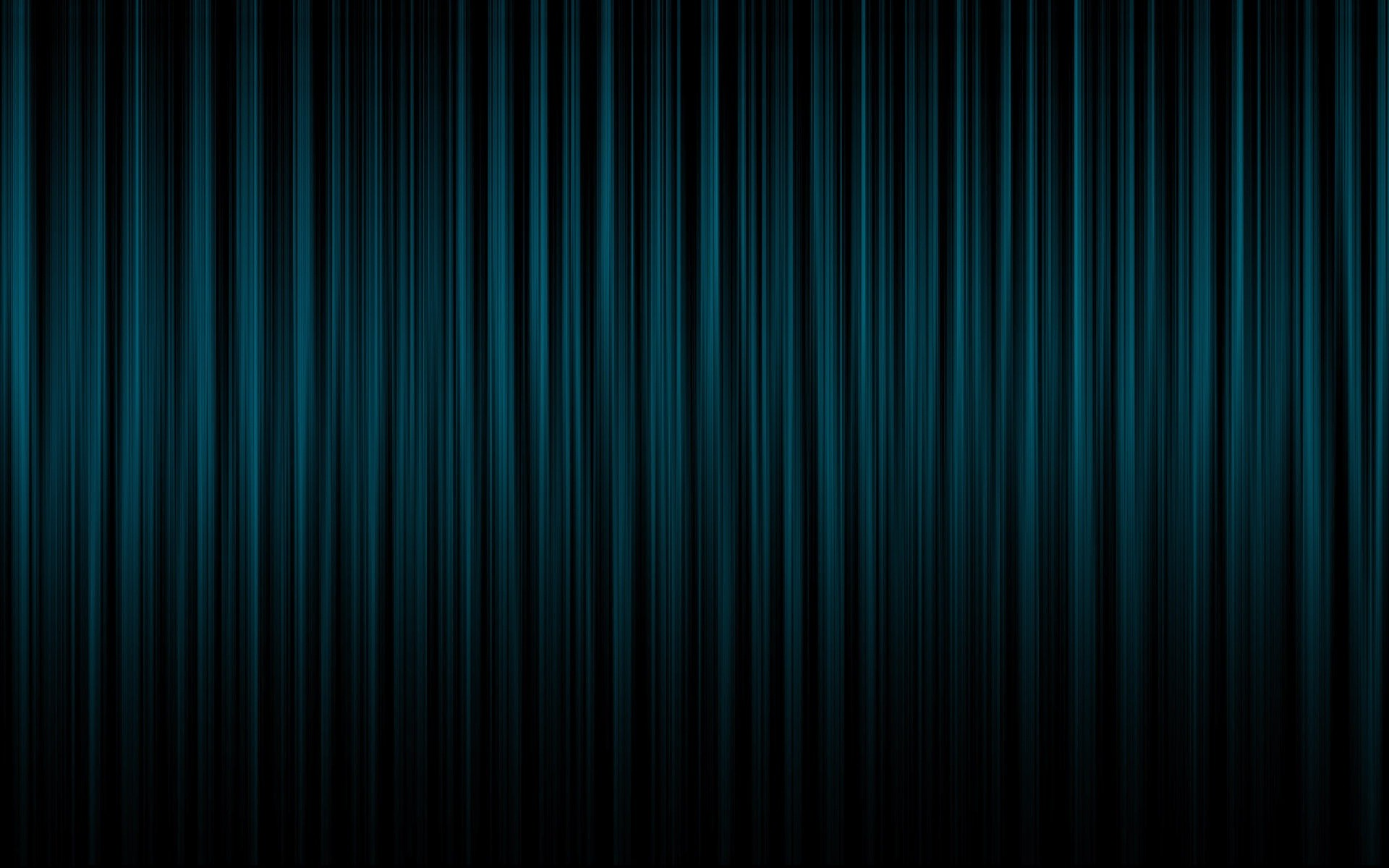 Blue and black vertical line plain wallpapers