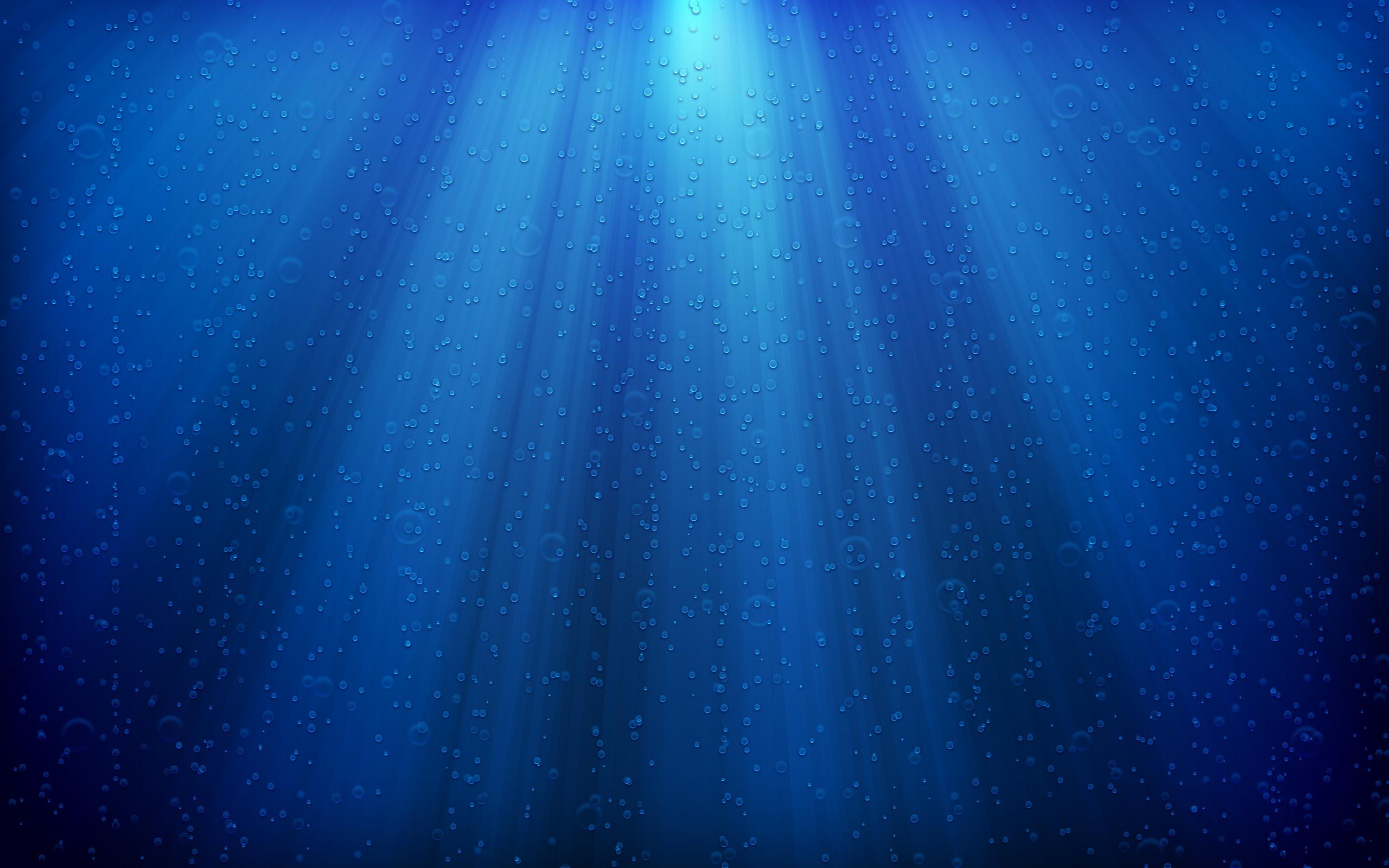 Underwater Wallpapers | HD Wallpapers