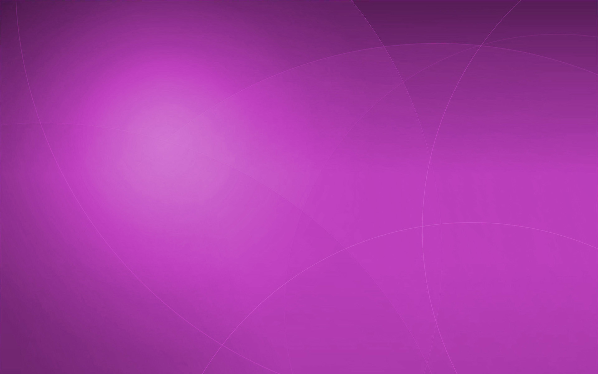 desktop, background, linux, wallpaper, windows, ubuntu, purple .