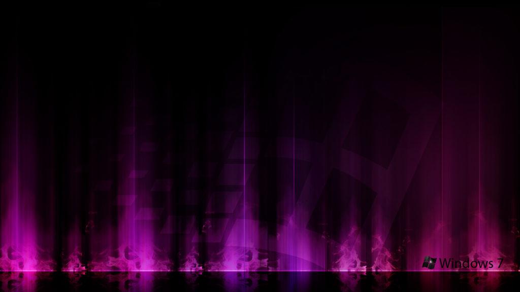 best ideas about Purple wallpaper on Pinterest Purple