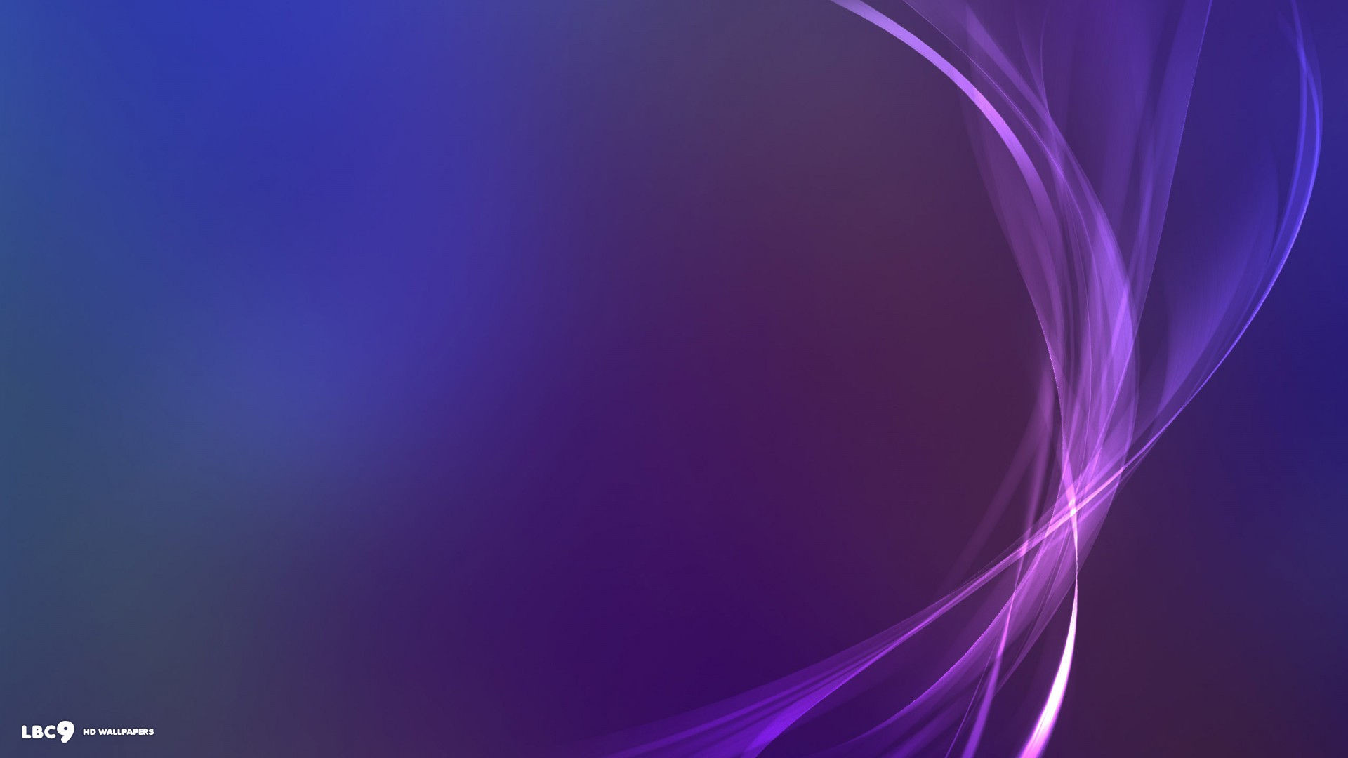 purple abstract lines wallpaper 4/11 | abstract hd backgrounds