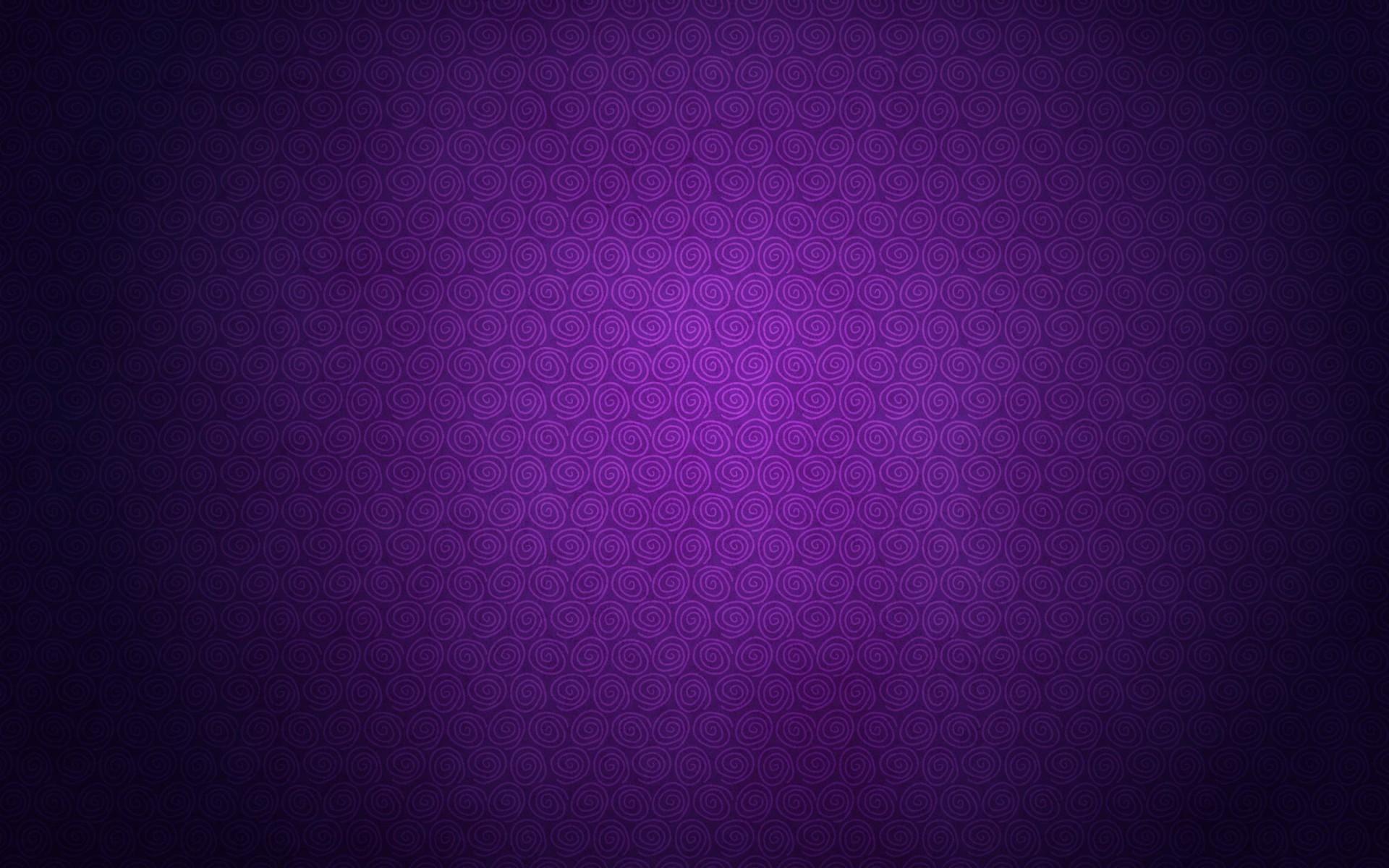 Purple Wallpaper 24