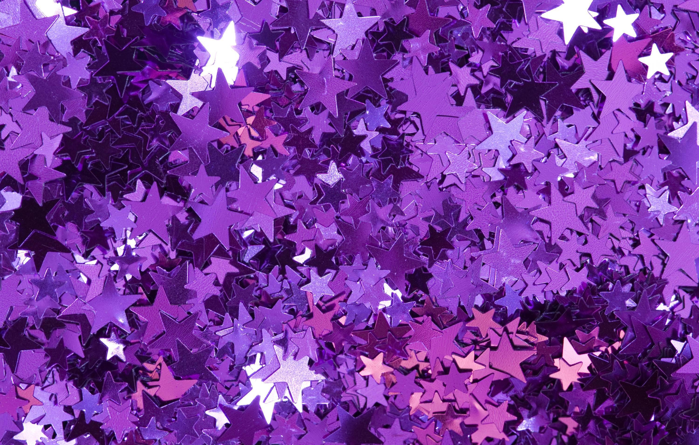 Glitter Wallpaper From I Love Wallpaper