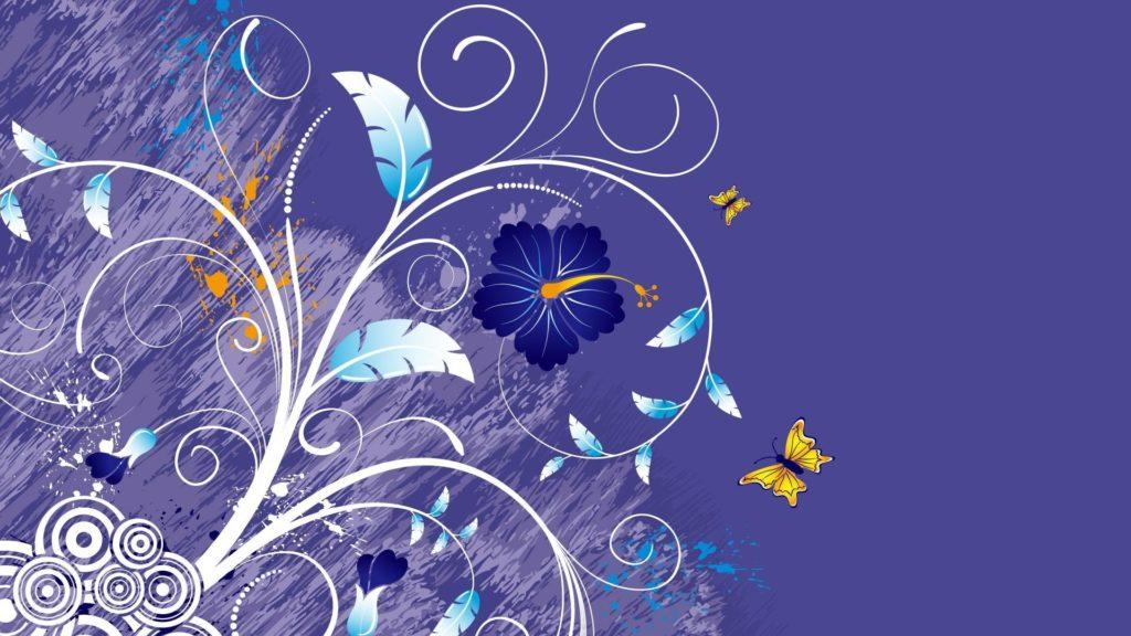 beautiful flower wallpaper × Beautiful Flowers Wallpapers   HD Wallpapers    Pinterest   Beautiful flowers wallpapers and Wallpaper