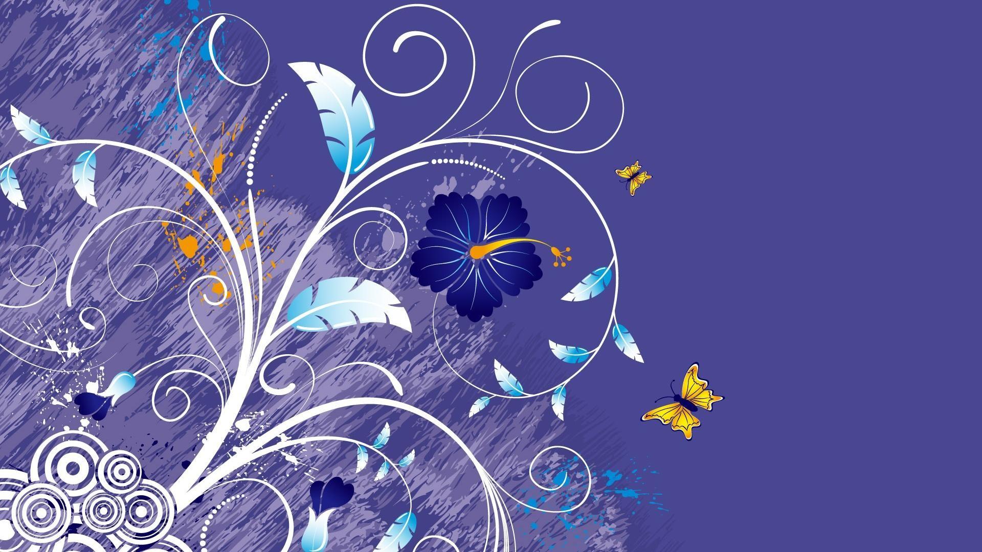beautiful flower wallpaper × Beautiful Flowers Wallpapers | HD Wallpapers |  Pinterest | Beautiful flowers wallpapers and Wallpaper