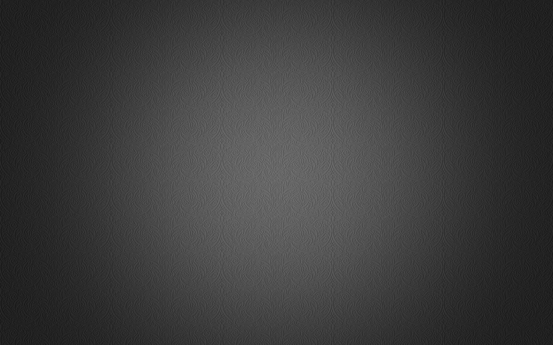 black grey wallpaper 2015 – Grasscloth Wallpaper
