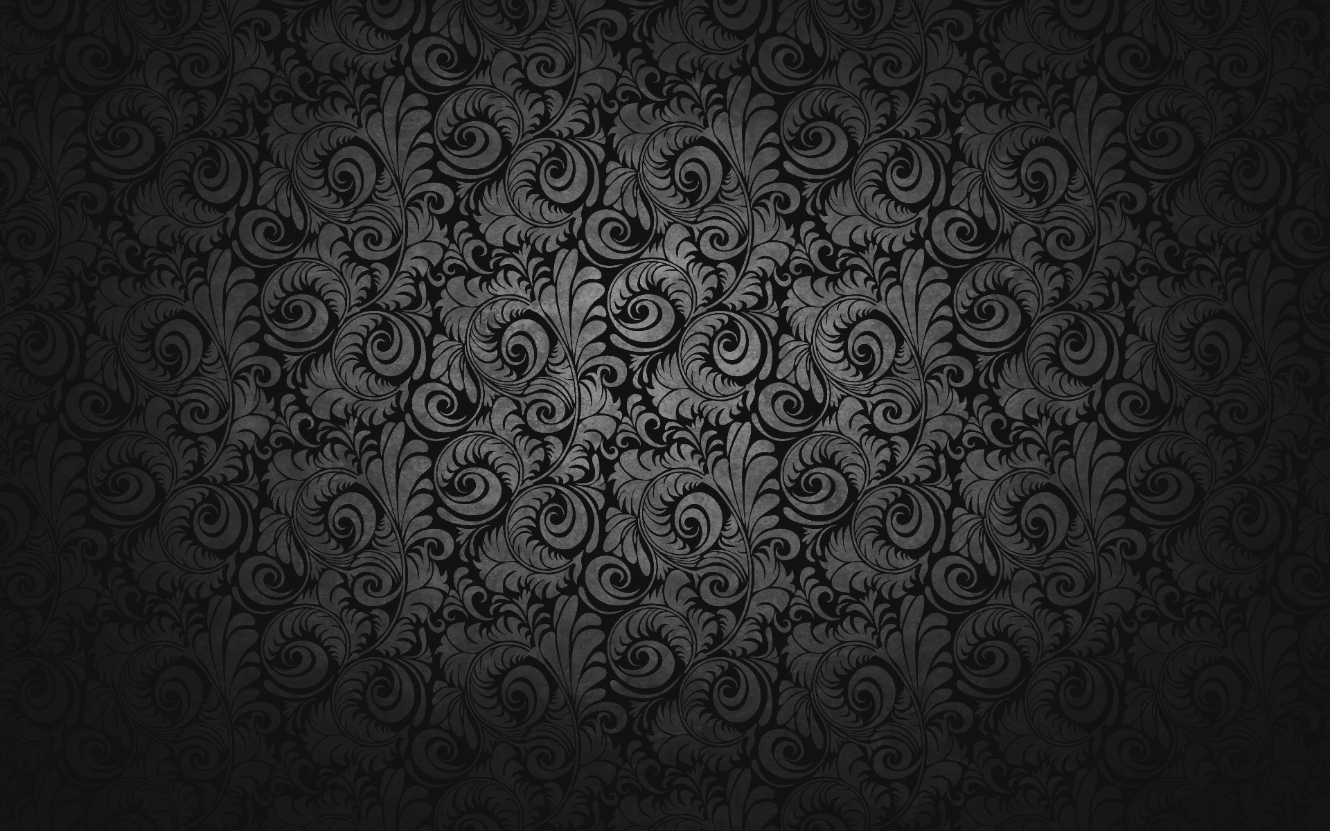 I like this wallpaper · Black And Grey …