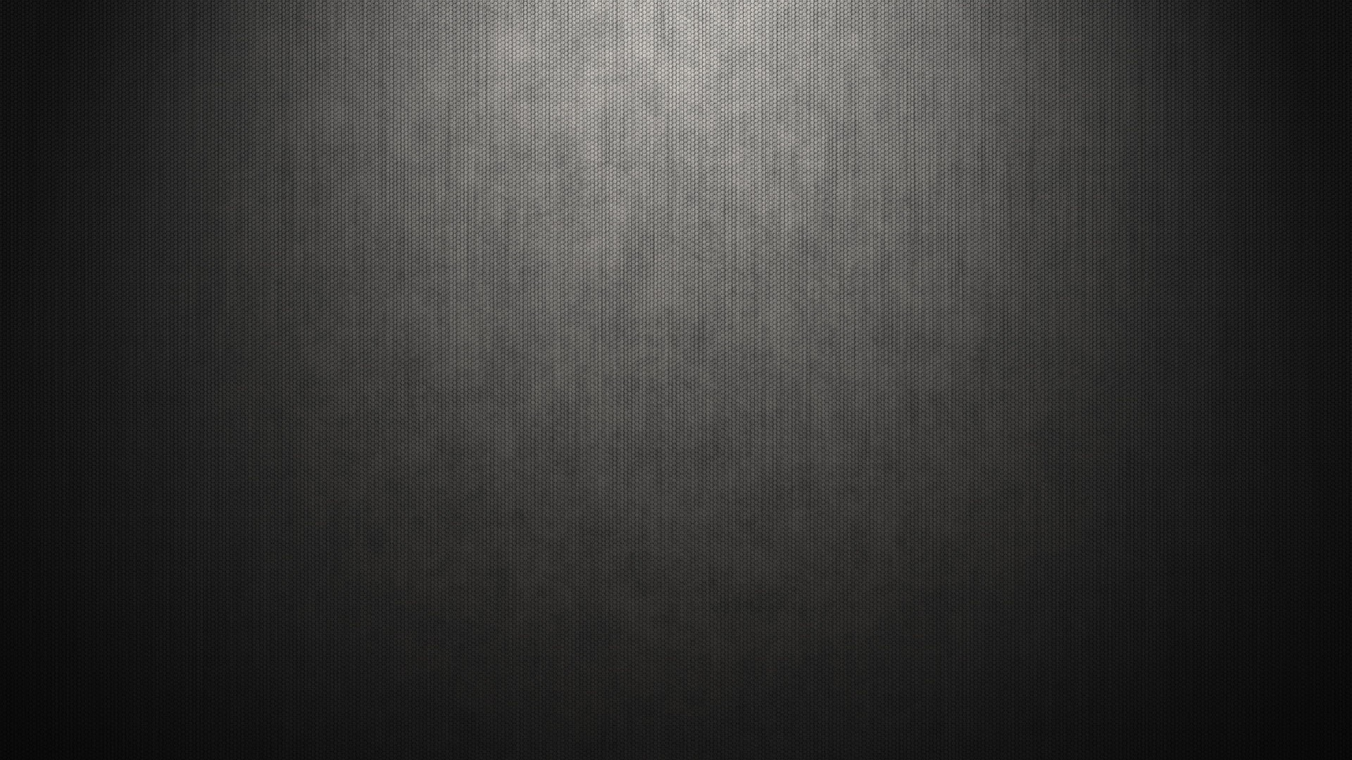 Get the latest gray, black, shadow news, pictures and videos and learn all  about gray, black, shadow from wallpapers4u.org, your wallpaper news source.
