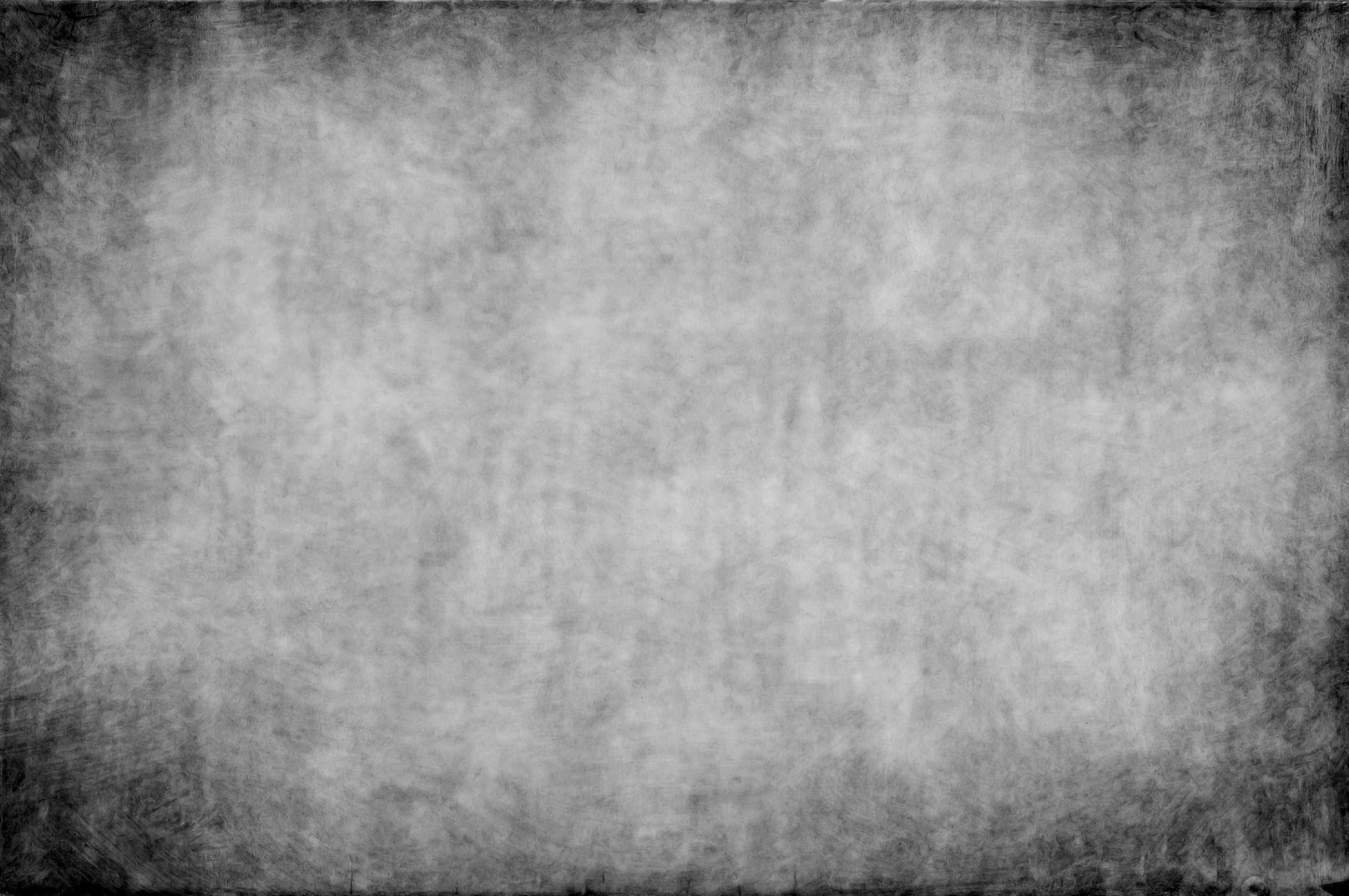 vintage look grey wall paper | Black gray grungy texture , set to Soft  Light,