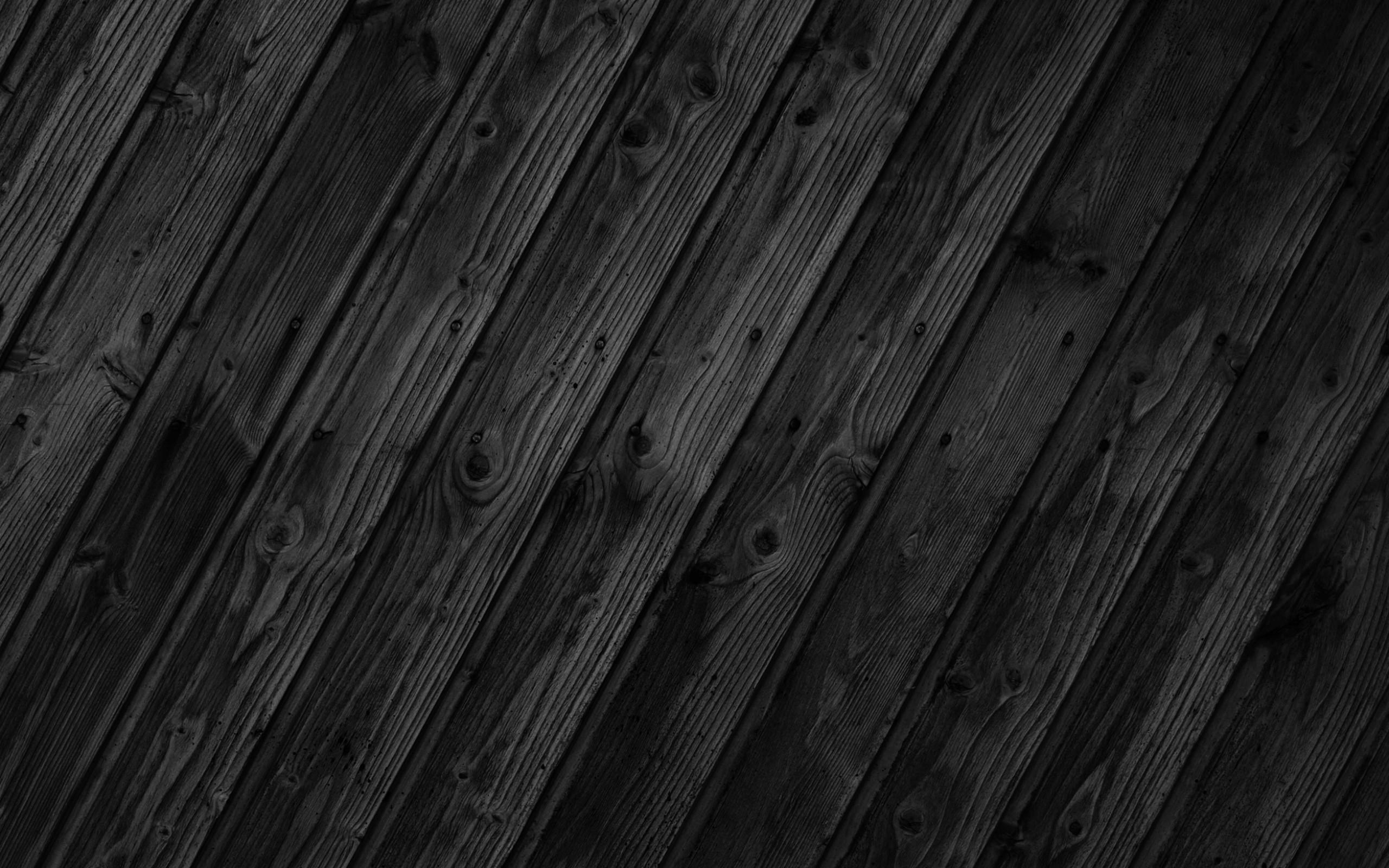 Stars Pattern Black And White Ipad Air Wallpaper Ilikewallpaper Com
