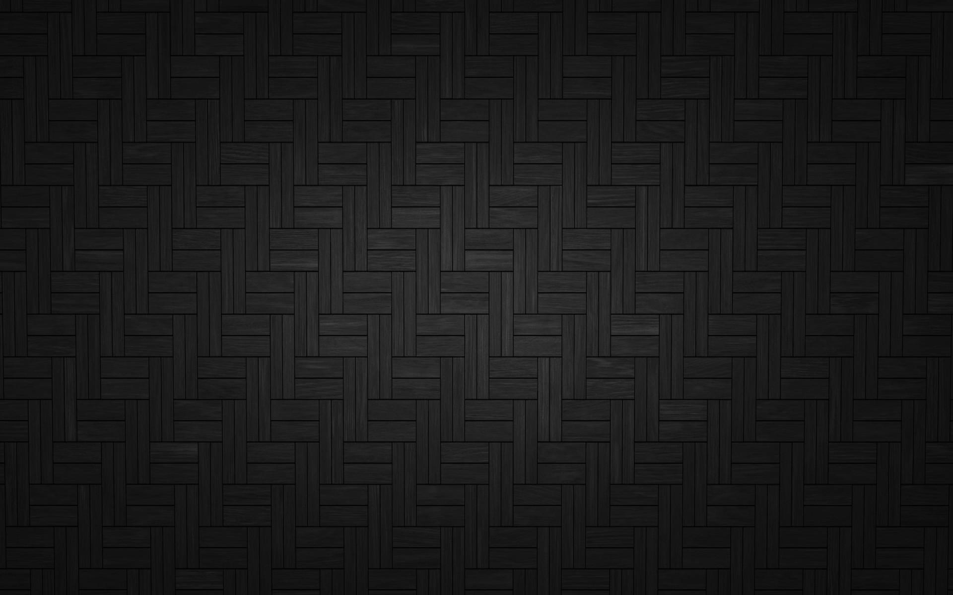 … black wallpaper 6 …