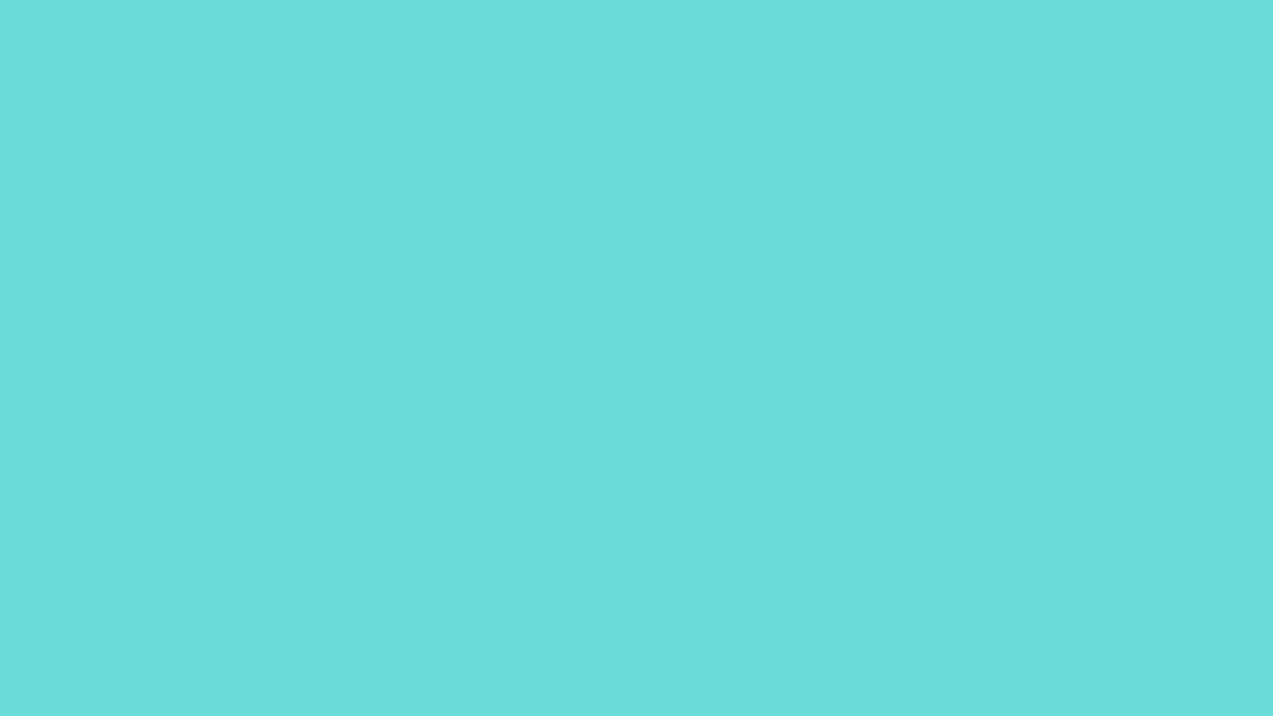 Tiffany Blue Wallpaper
