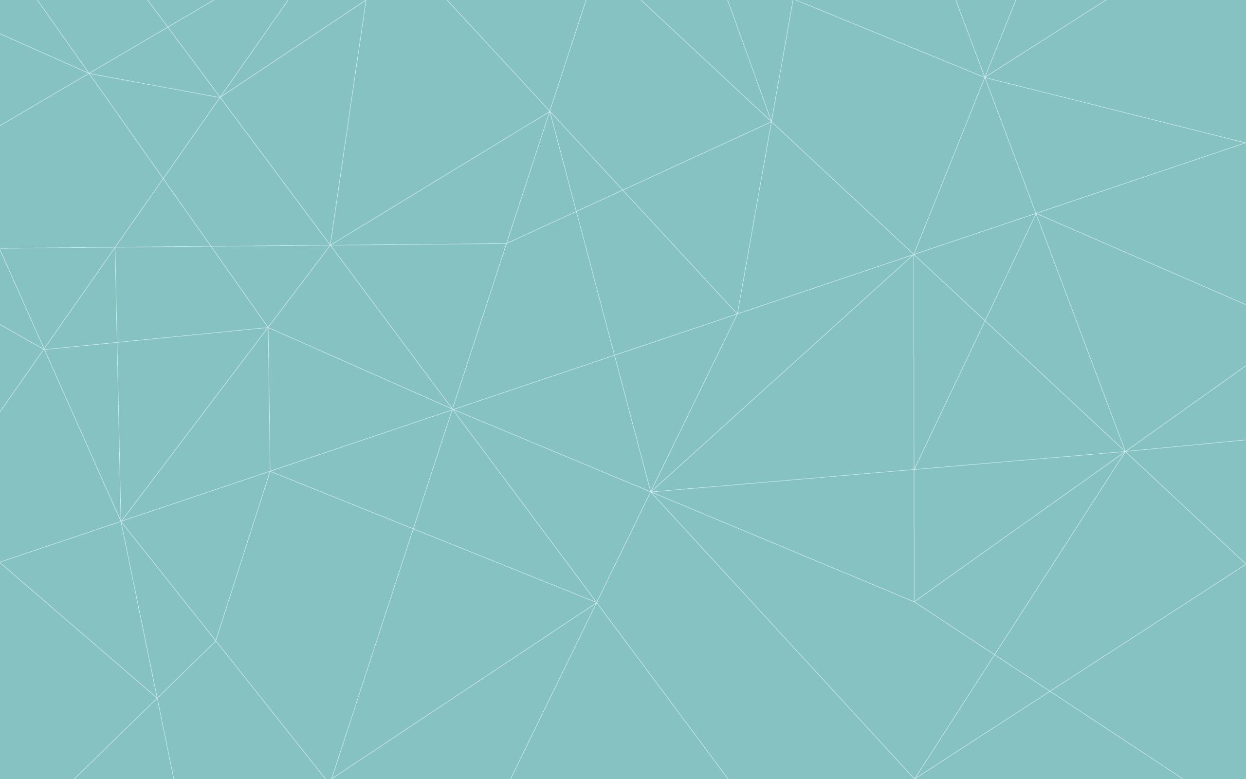 Wallpapers top desktop geometric lines wallpaper – 1072386
