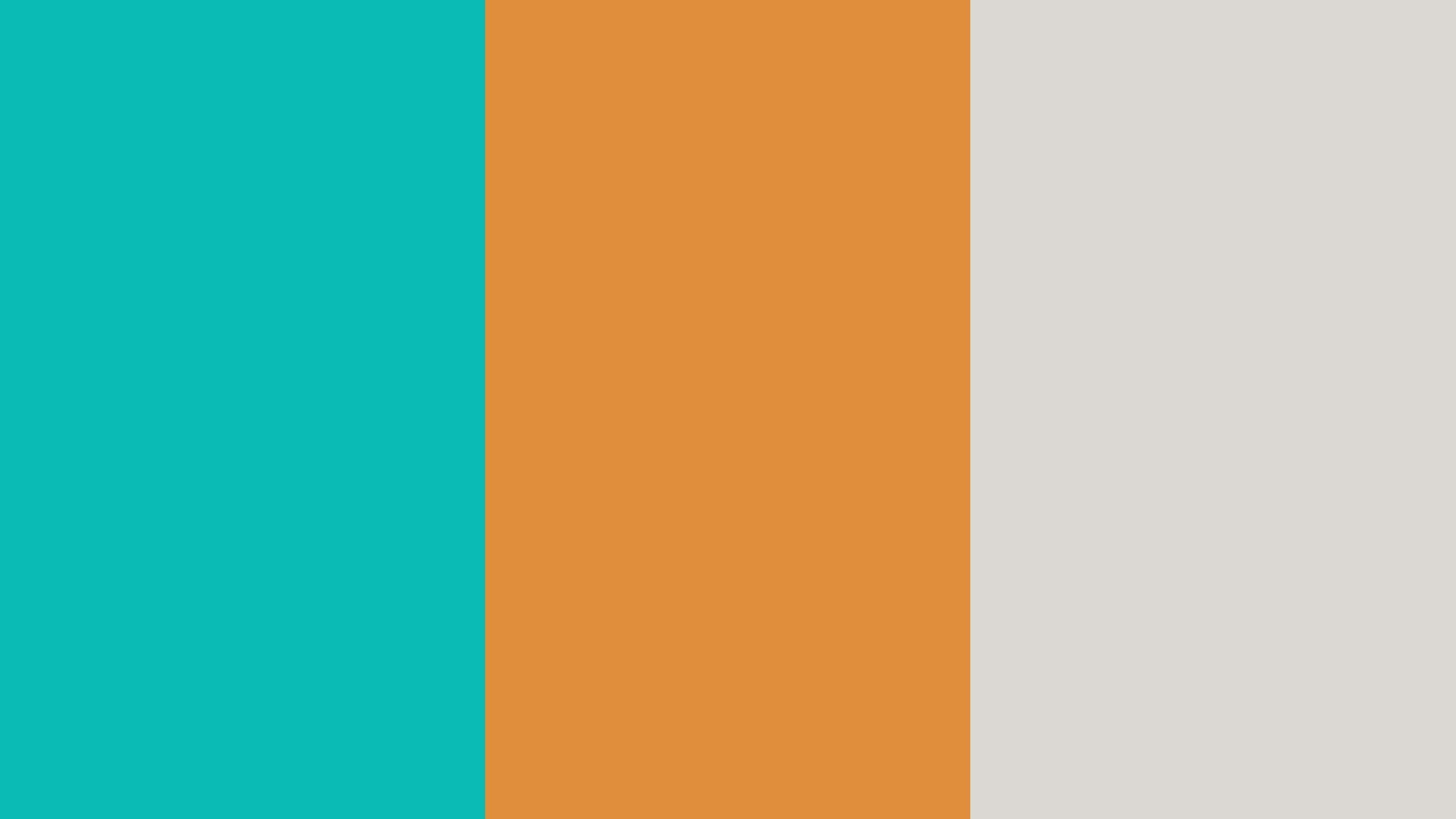 2560×1440-tiffany-blue-tigers-eye-timberwolf-three-color-