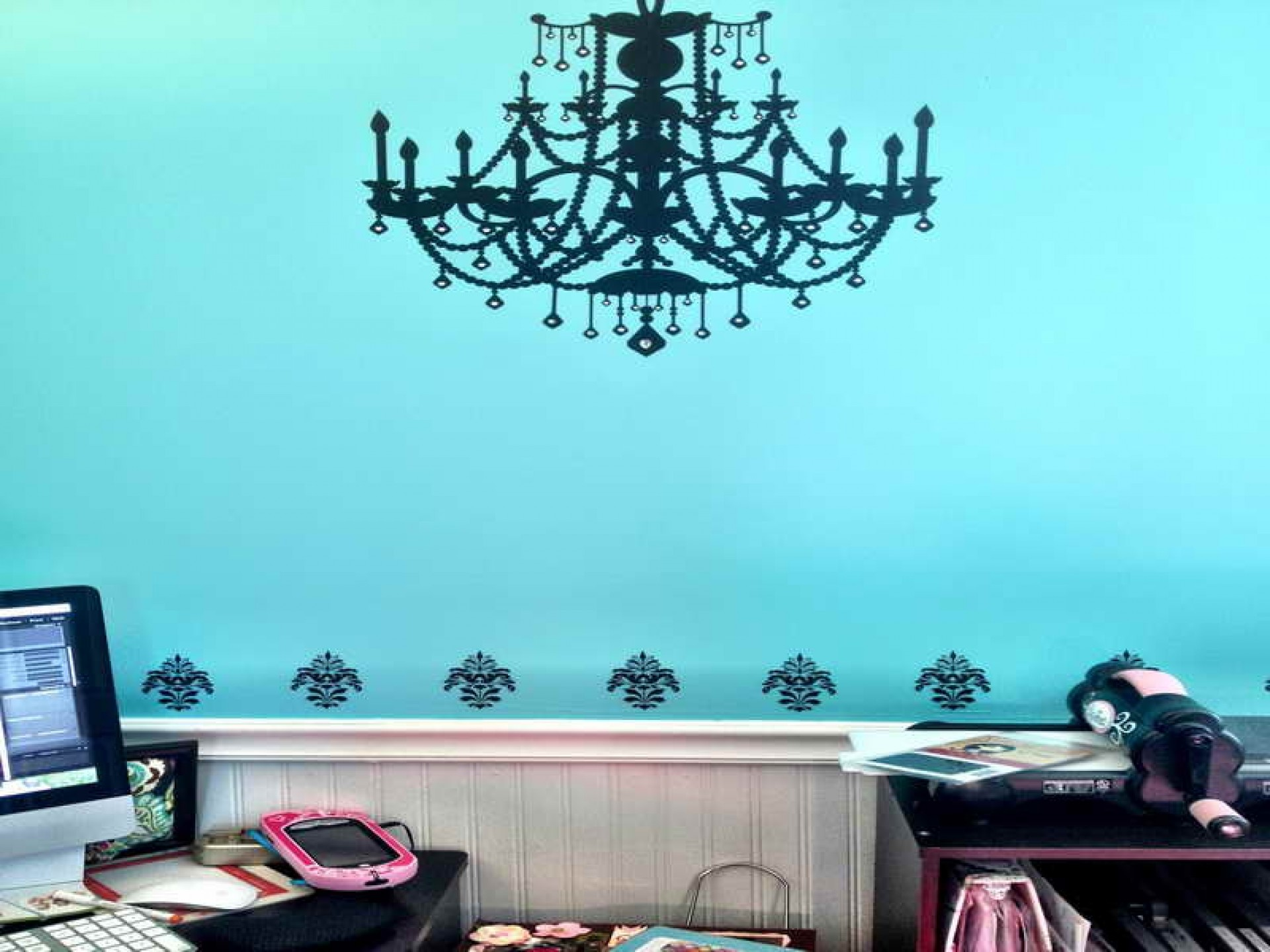 Tiffany Blue Decorate A Living Room Ideas For Decor. ideas on decorating a  living room …