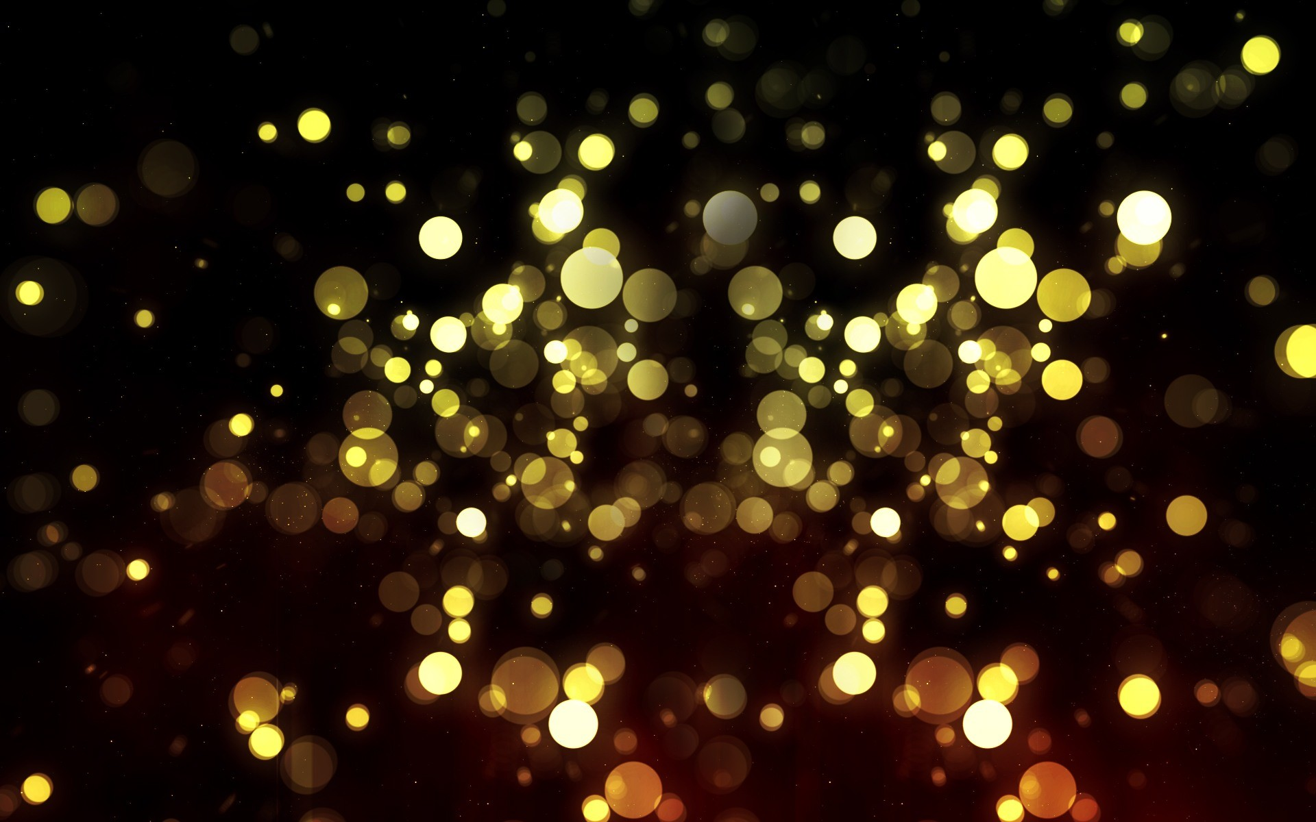 Black And Gold wallpaper 153498