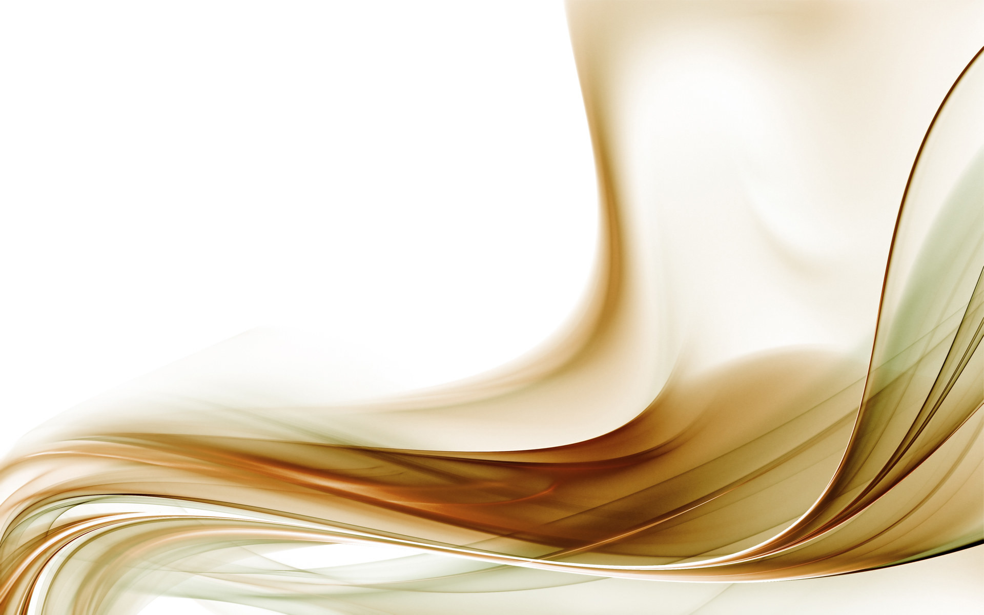 Black And Gold Abstract Wallpaper 7 Background