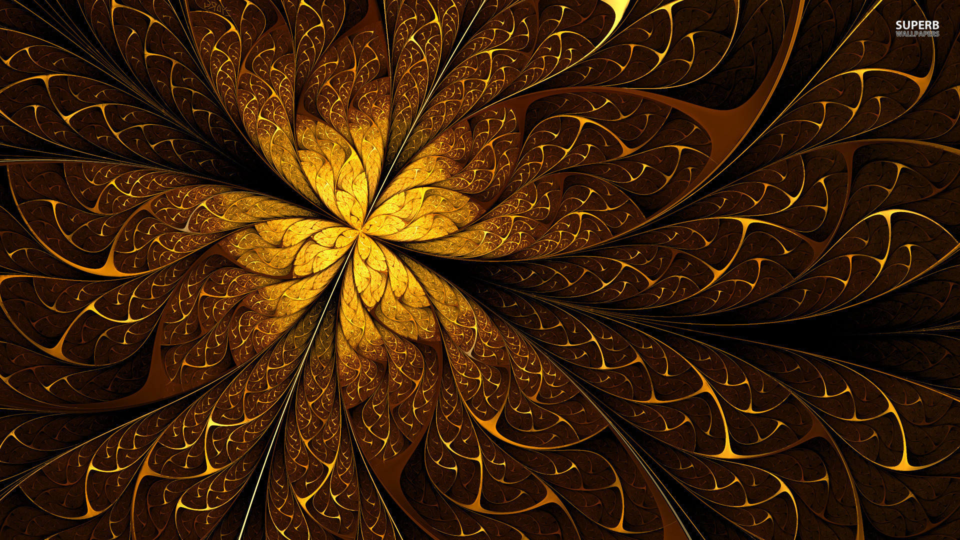 Abstract Swirls Windows 8.1 Theme And Wallpaper   All For Windows 10 .