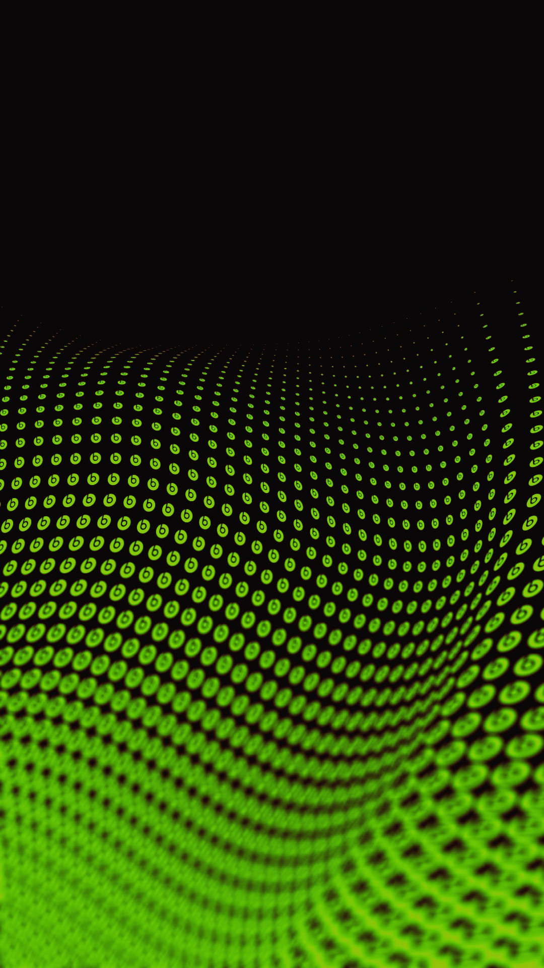 Samsung Galaxy Note 3 Wallpapers: Green abstract android wallpaper .