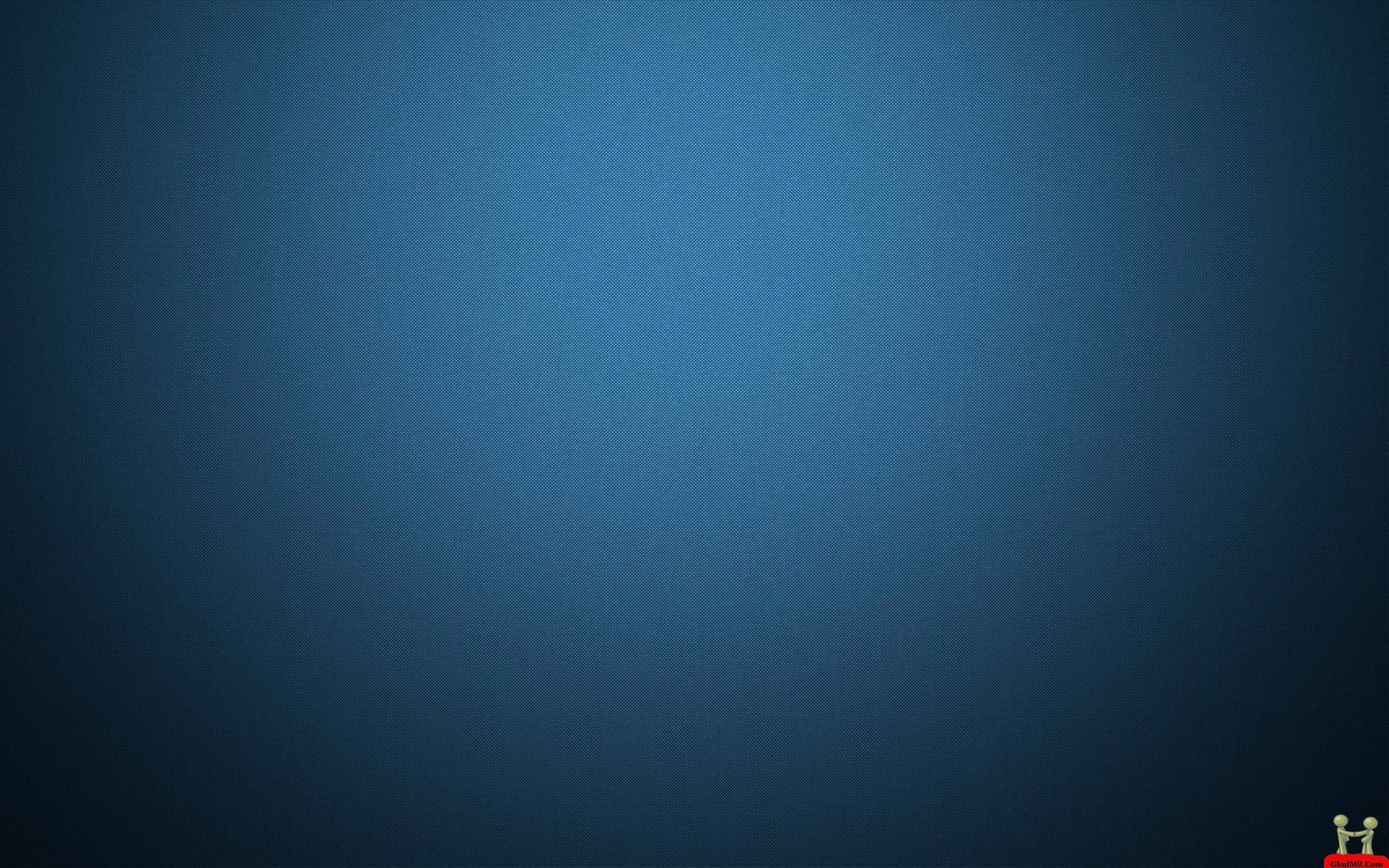 Wallpapers For > Plain Navy Blue Wallpaper