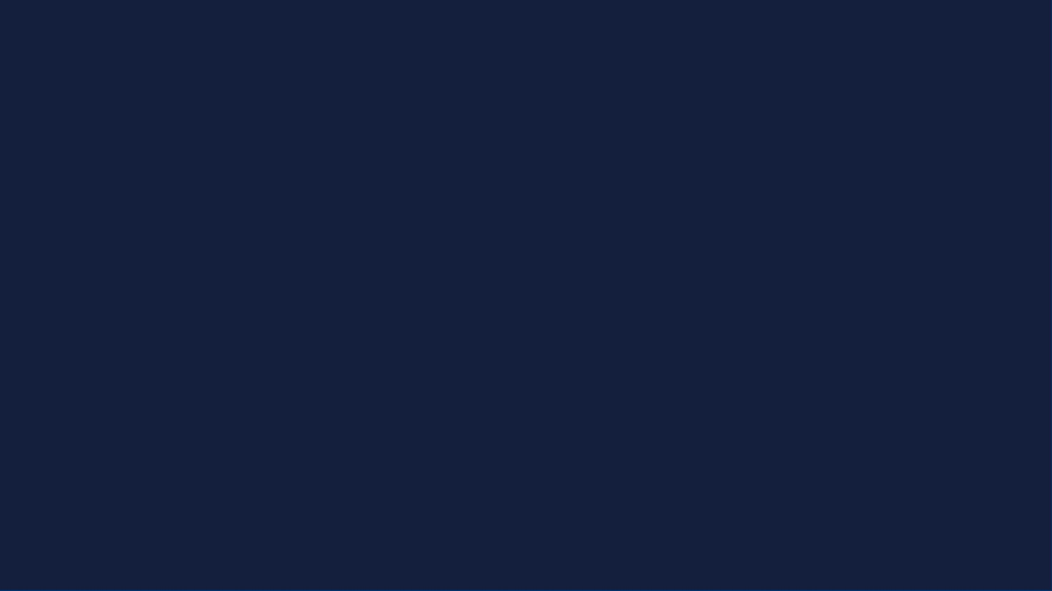 download navy blue backgrounds which is under the blue wallpapers .