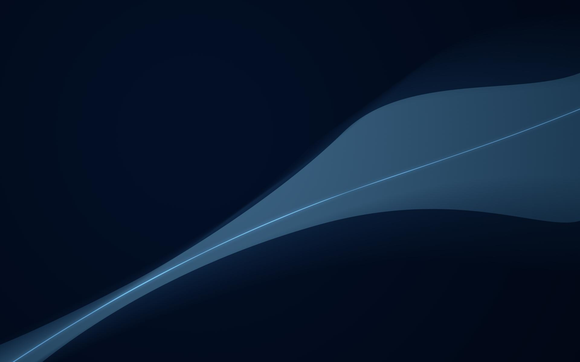 Navy-Blue-Wallpaper-HD