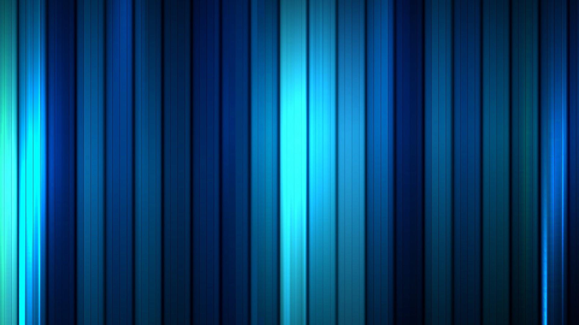 Navy blue perpendicular gloominess desktop wall | HD Wallpapers Rocks