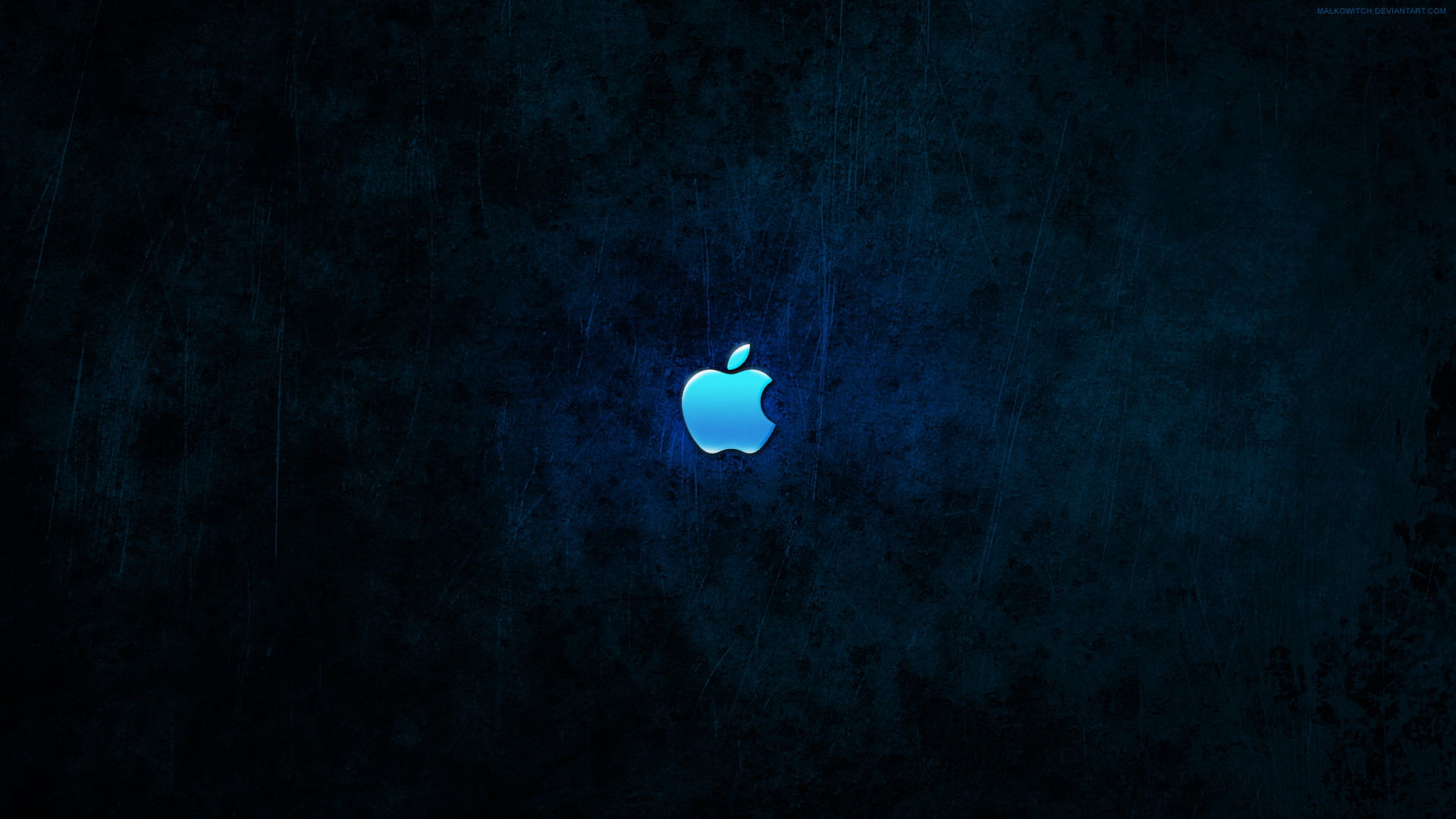 Blue Wallpaper For Background 14