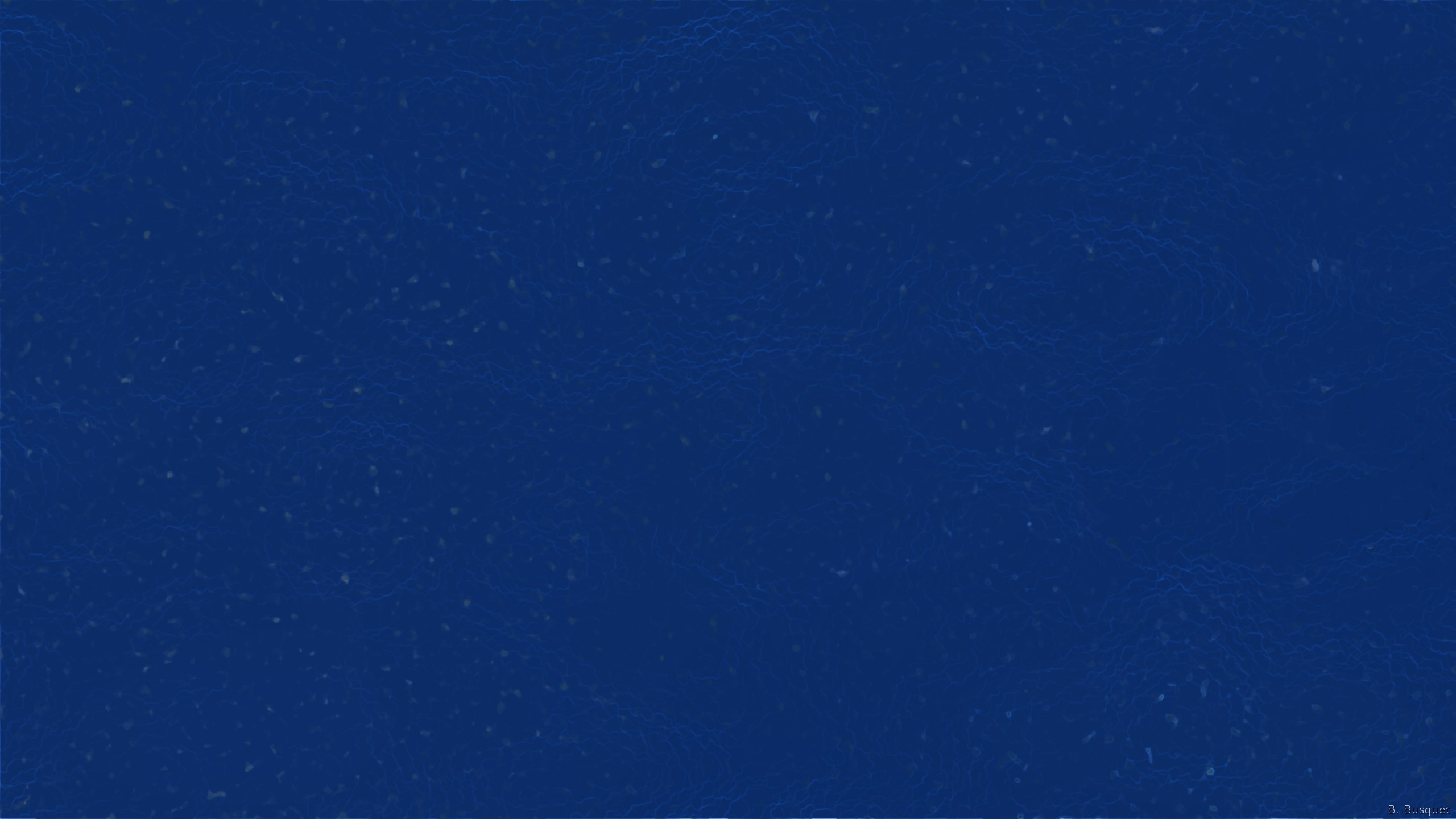 navy blue wallpaper wallpapers adorable wallpapers with navy wallpaper.