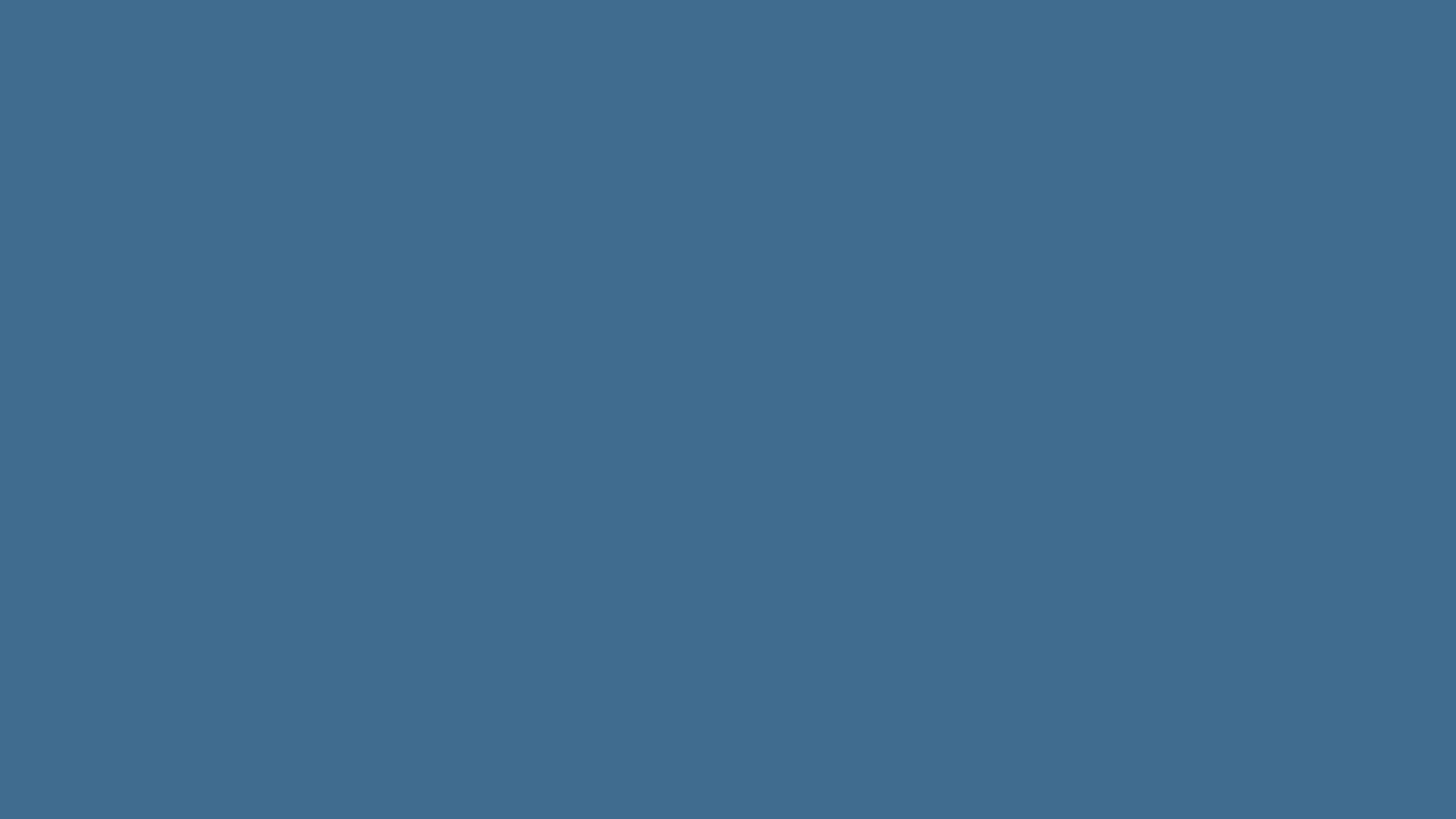 Navy Blue Wallpaper 7641