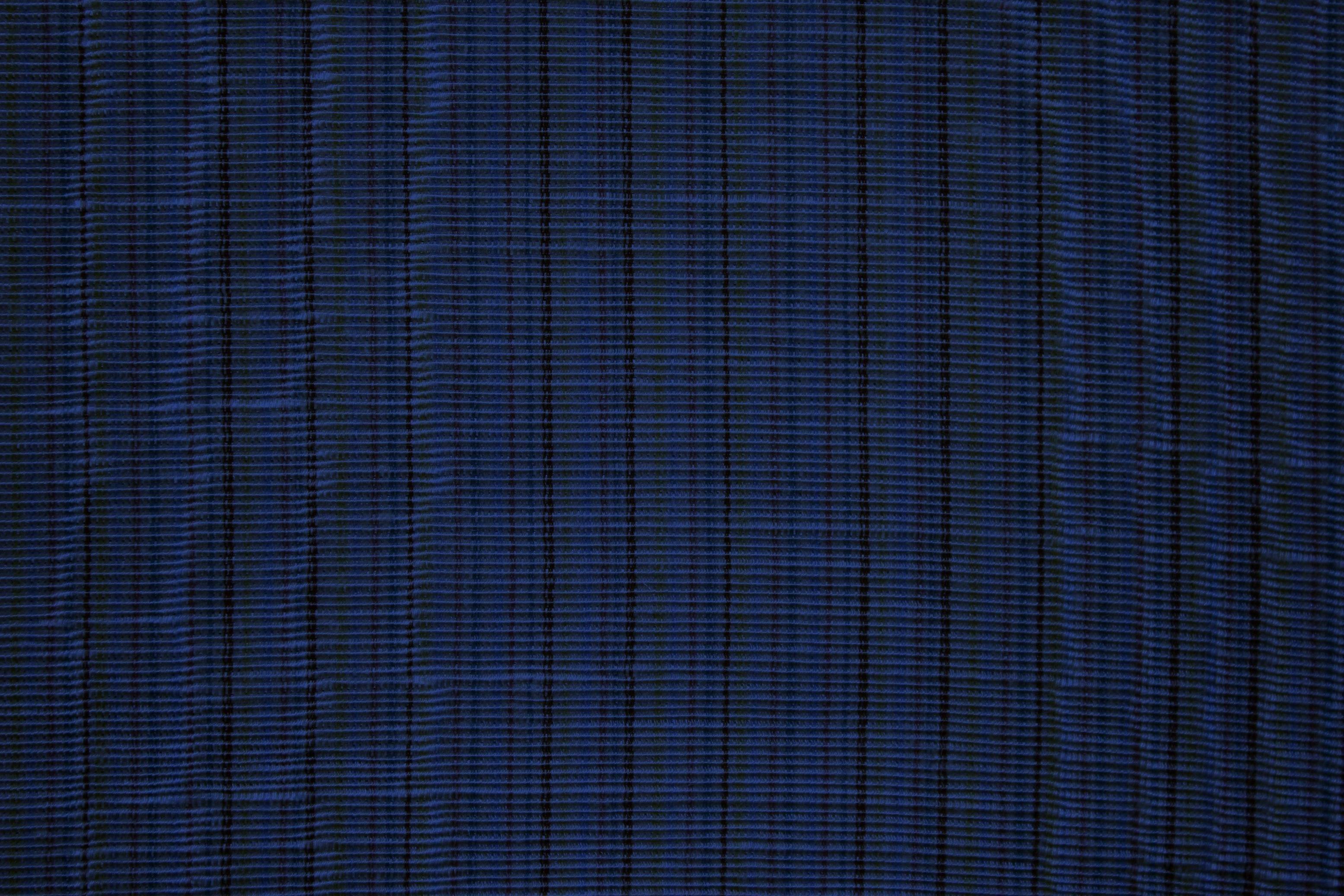 navy blue wallpaper – Grasscloth Wallpaper