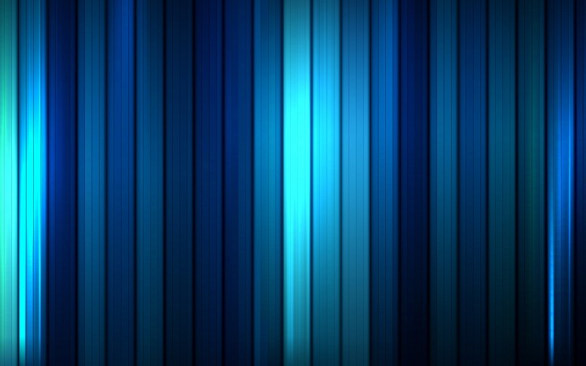 Blue Hipster Tumblr Backgrounds