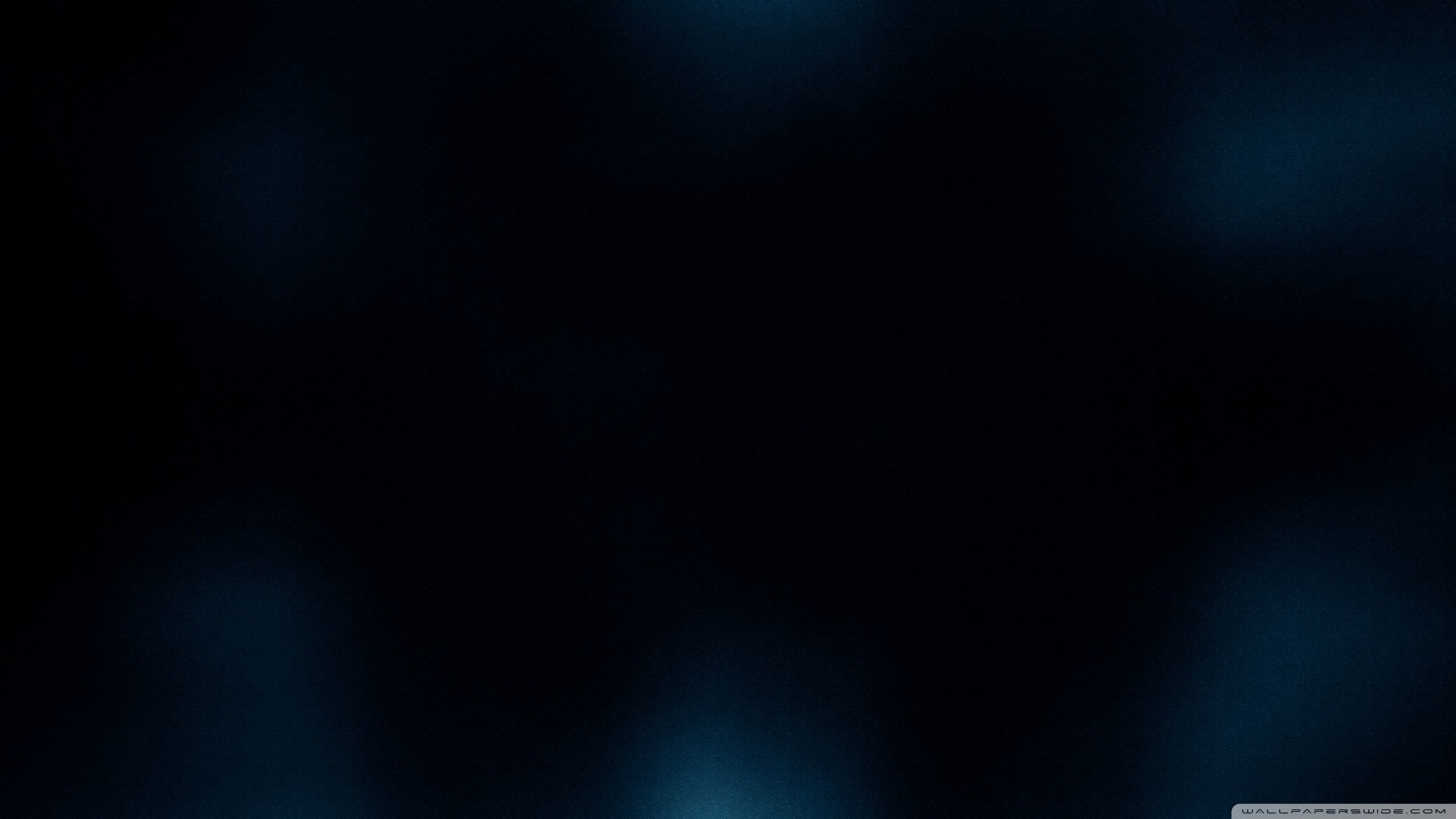 Wallpapers, Dark, Wallpaper, Space, Background, Color, Blue – 2008776