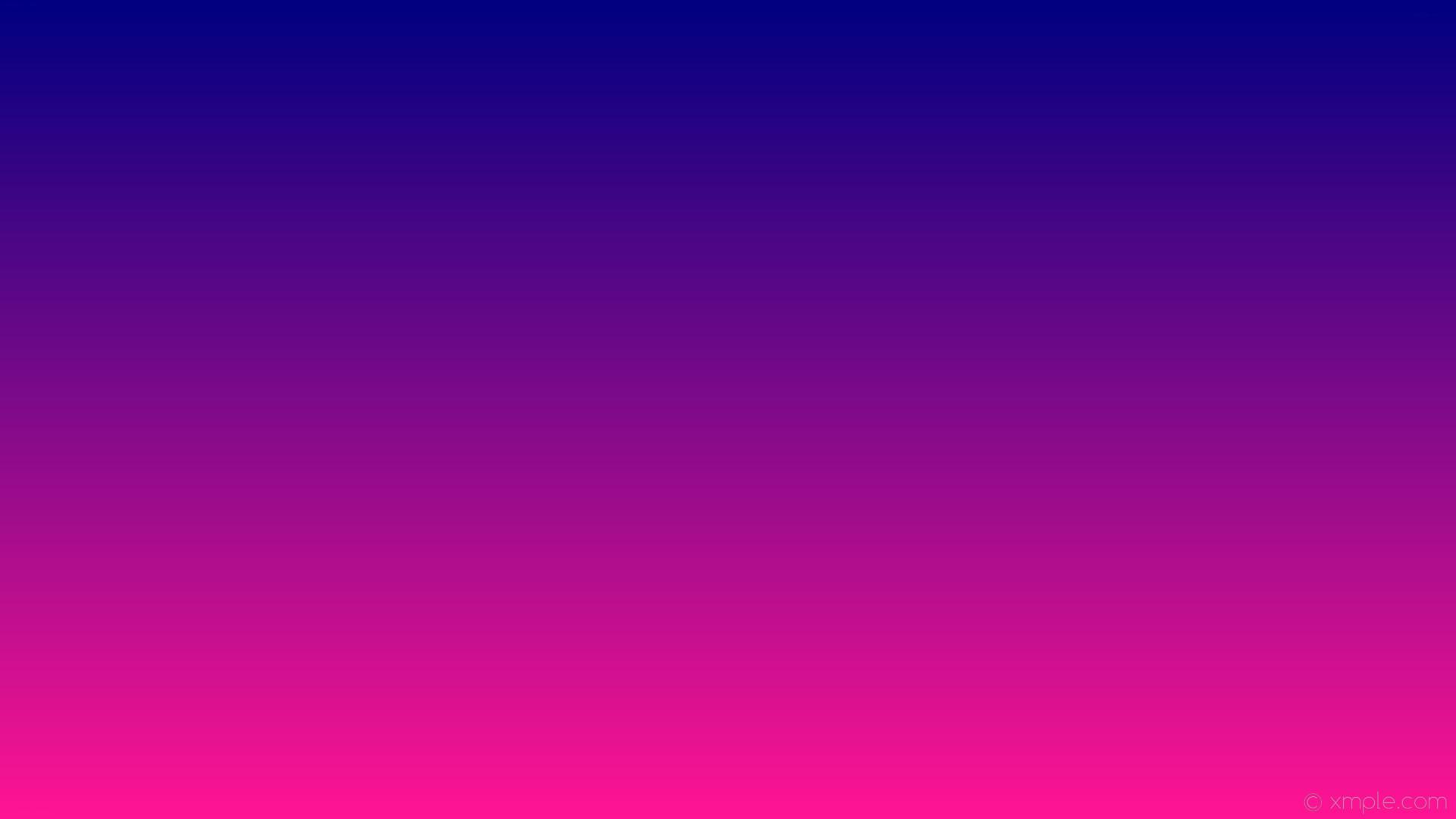 wallpaper blue pink gradient linear navy deep pink #000080 #ff1493 90°