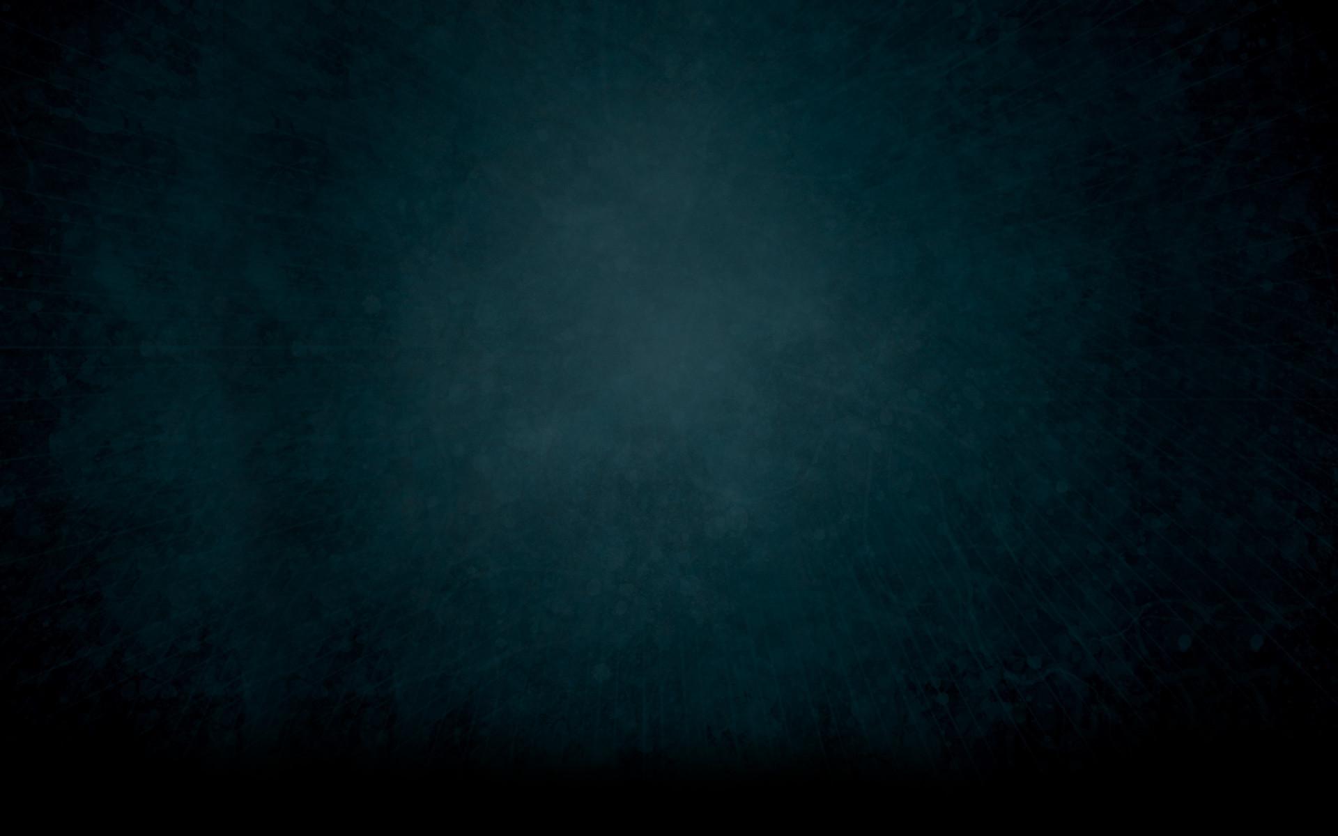 Dark Blue Wallpapers HD 1920×1200