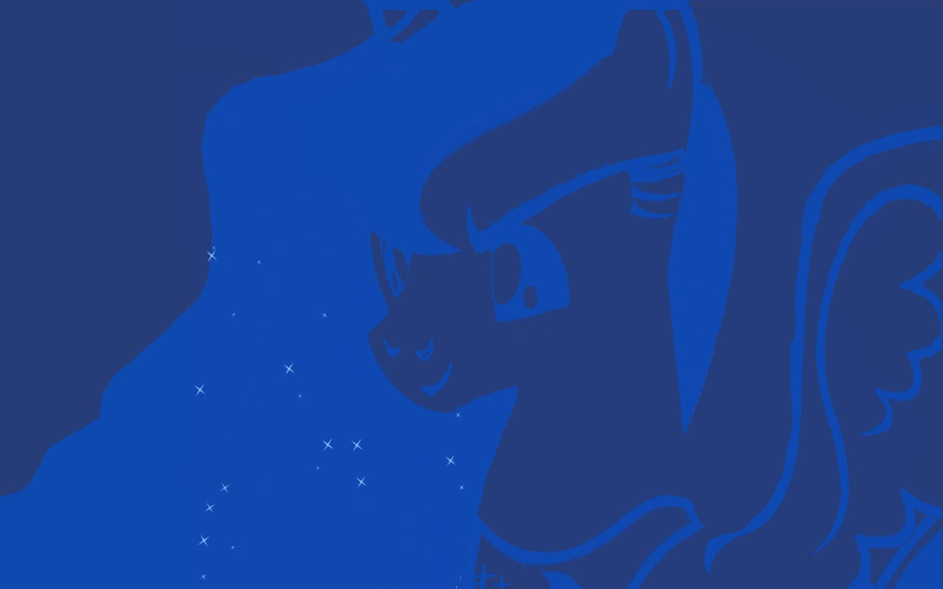 Navy-Blue-HD-Image