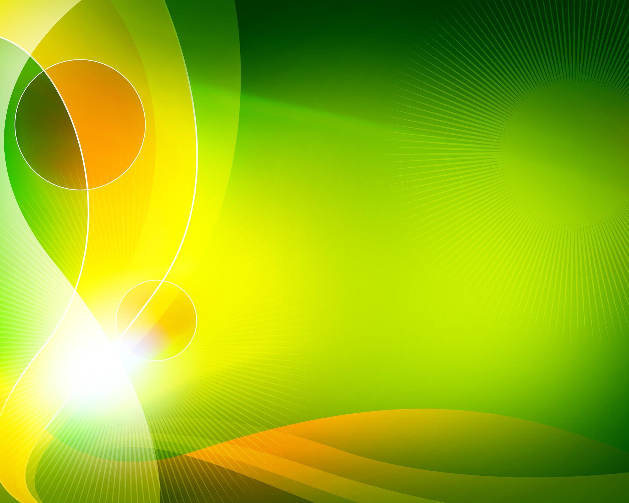 Best High Resolution Backgrounds Green