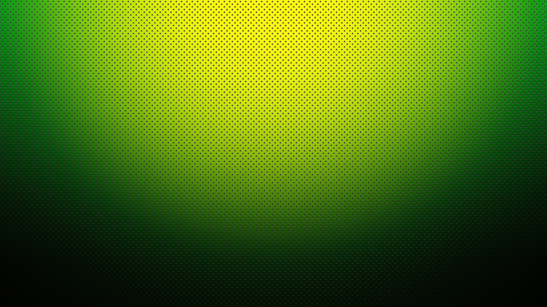 Green Texture Wallpaper Visit Chile