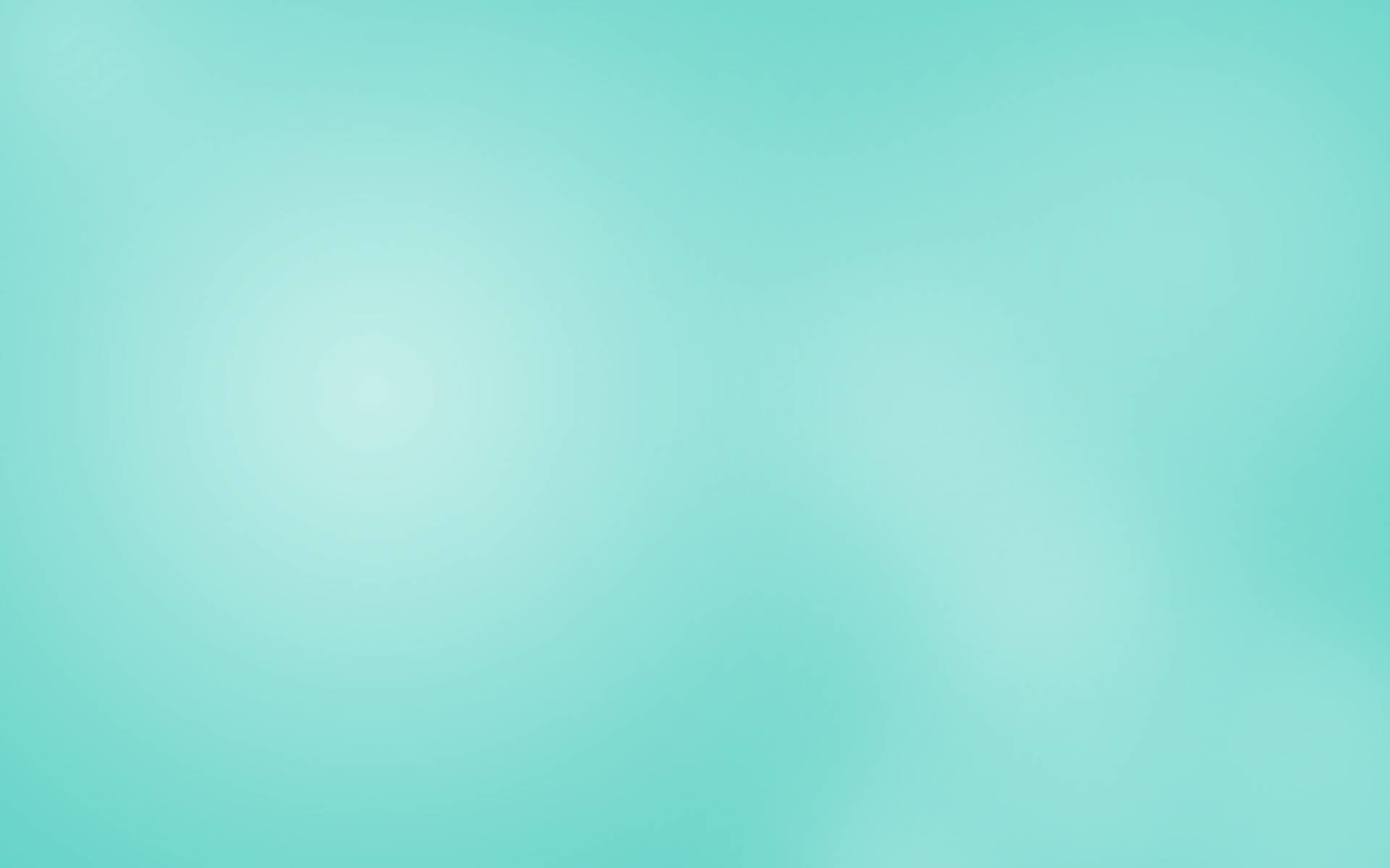 Mint wallpaper – (#14987) – High Quality and Resolution Wallpapers on .