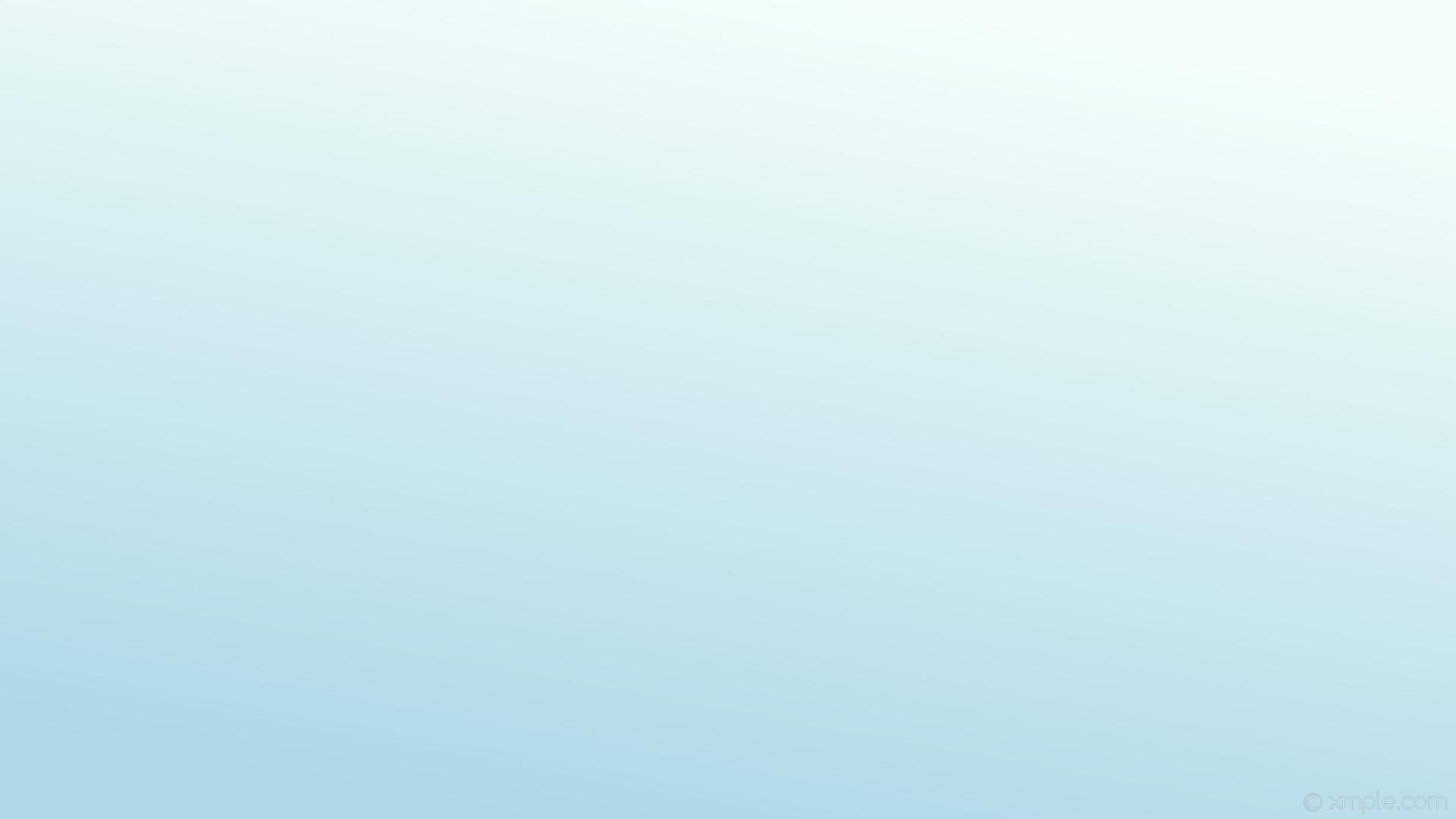 wallpaper linear blue gradient white mint cream light blue #f5fffa #add8e6  60°