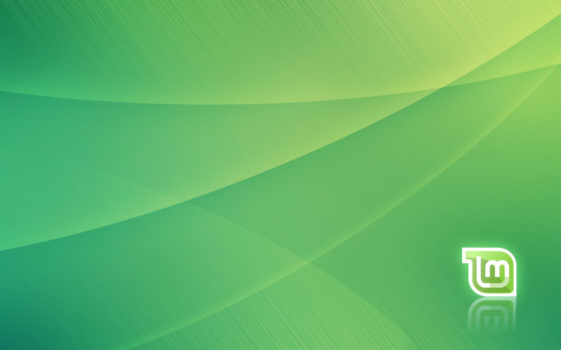 Mint Wallpaper (16 Wallpapers)