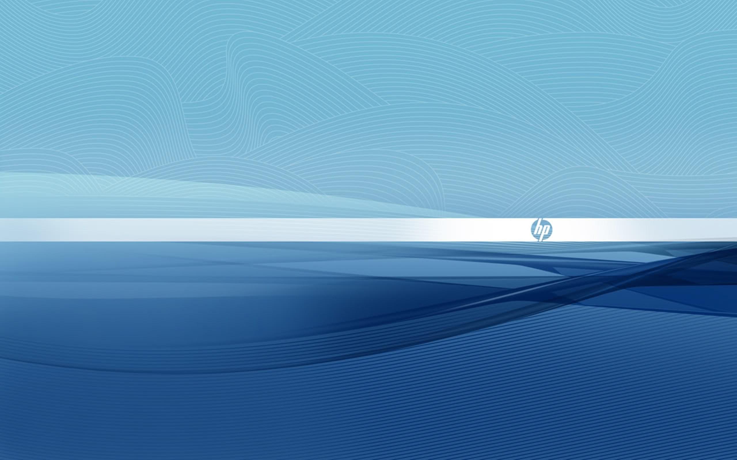 Desktop Wallpaper Hp High Definition