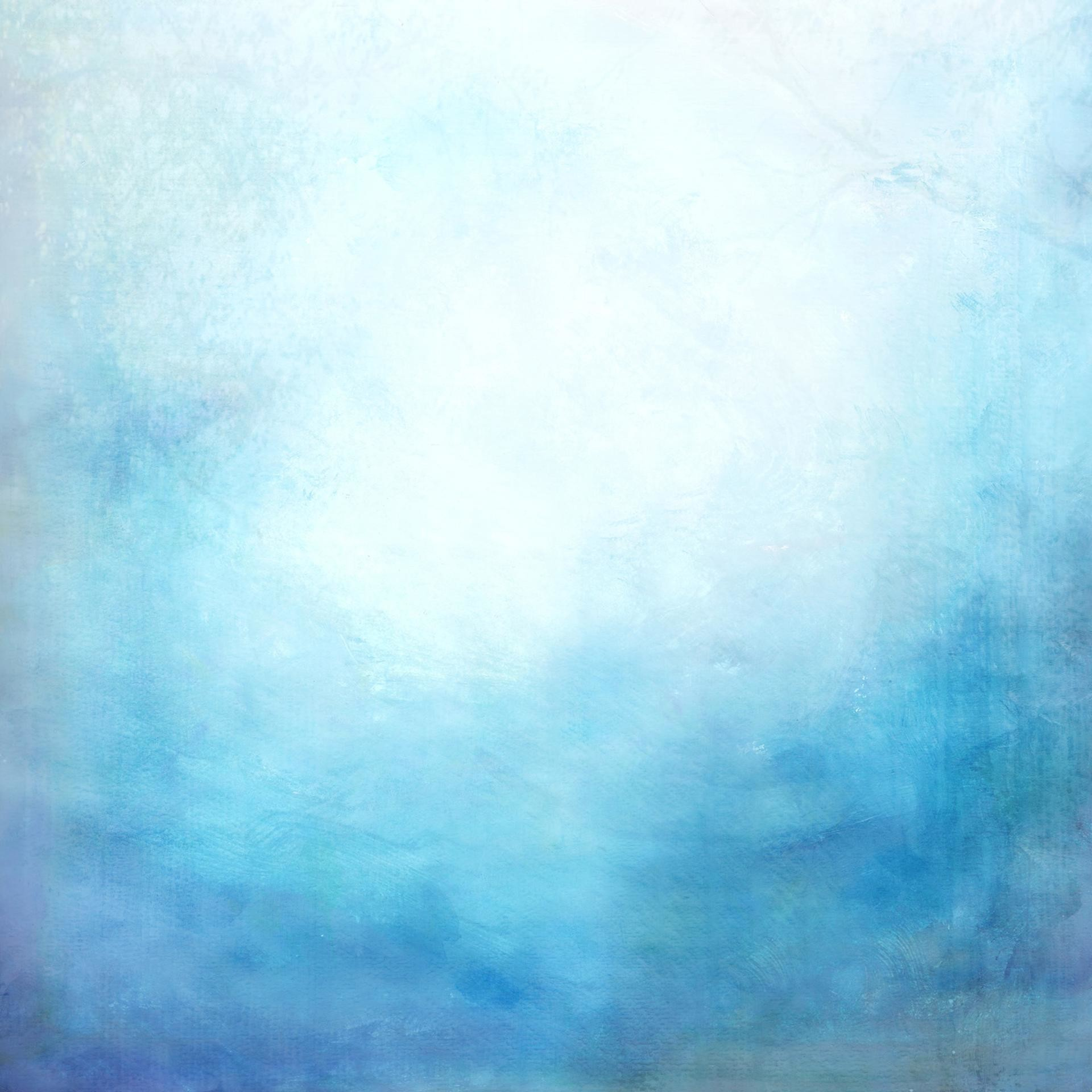 Watercolor-Background-Colors-of-Fading-Aquamarine – P3Y – PARAMJI,